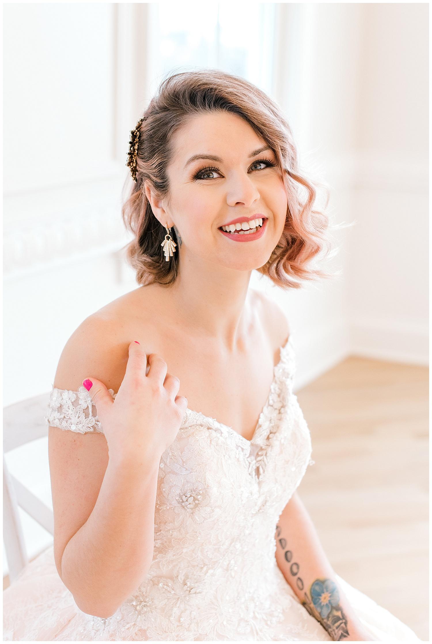valentines-day-galentines-newport-wedding-photography-queen-annes-loft.-27.jpg