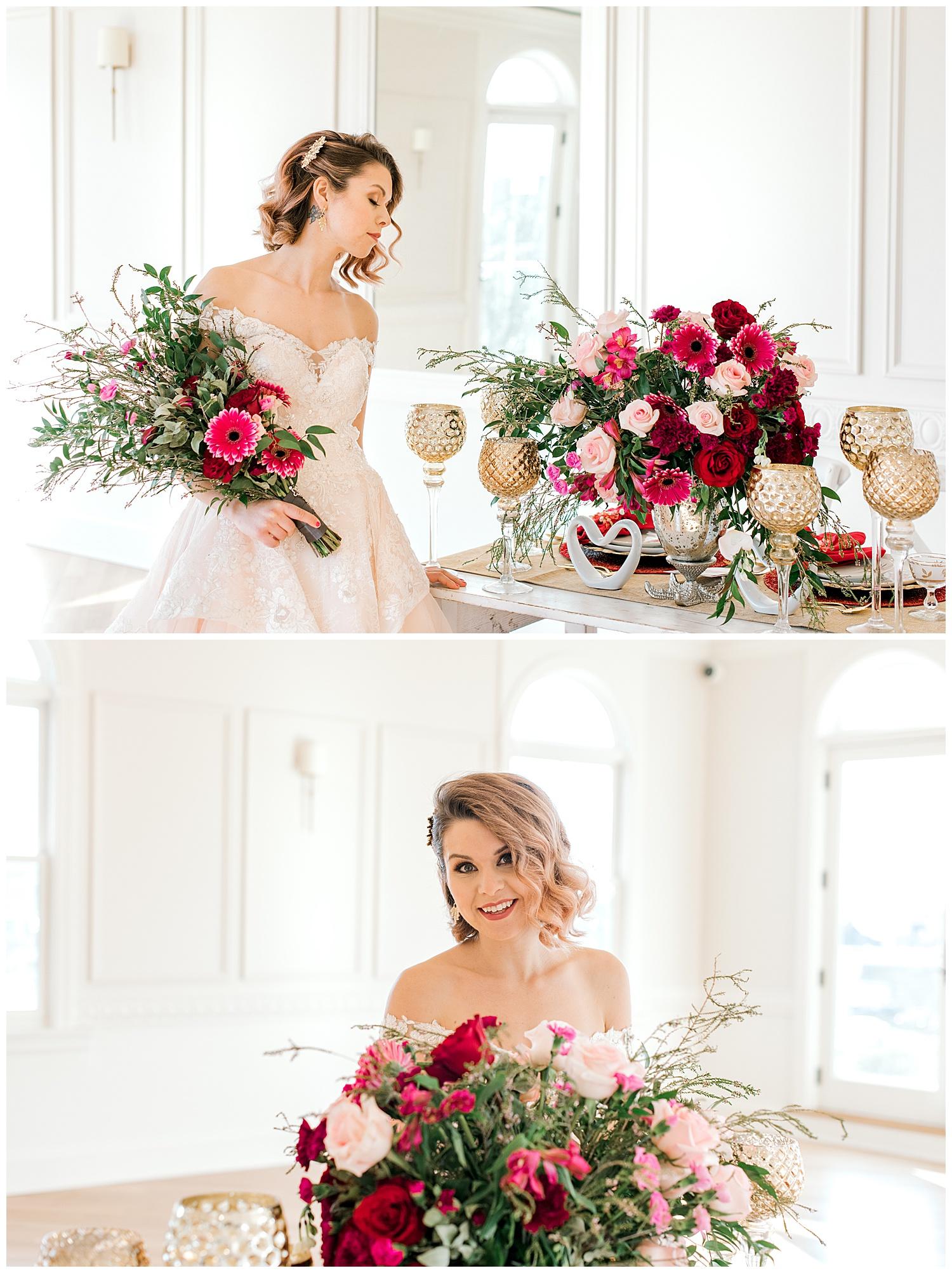 valentines-day-galentines-newport-wedding-photography-queen-annes-loft.-31.jpg