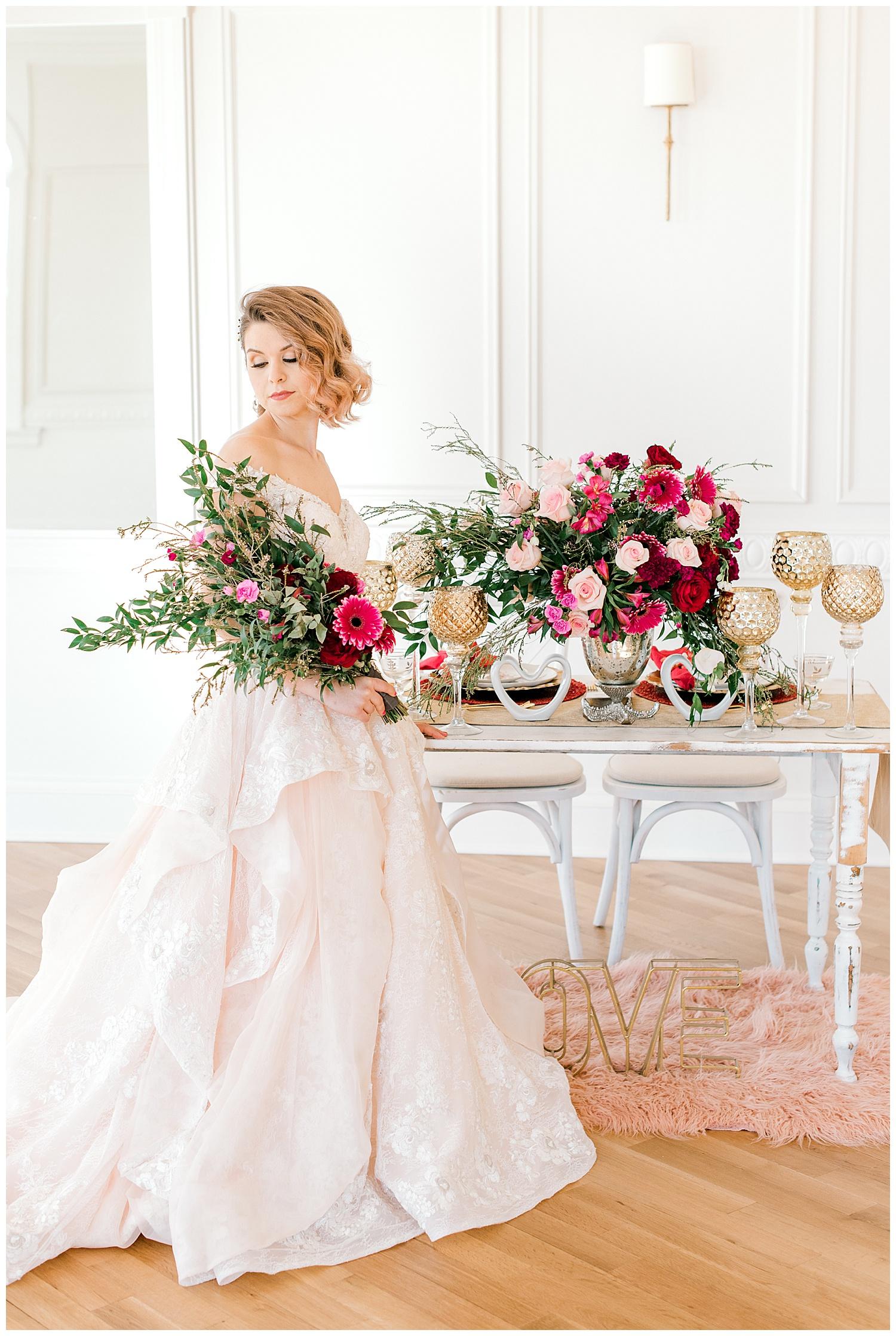 valentines-day-galentines-newport-wedding-photography-queen-annes-loft.-30.jpg