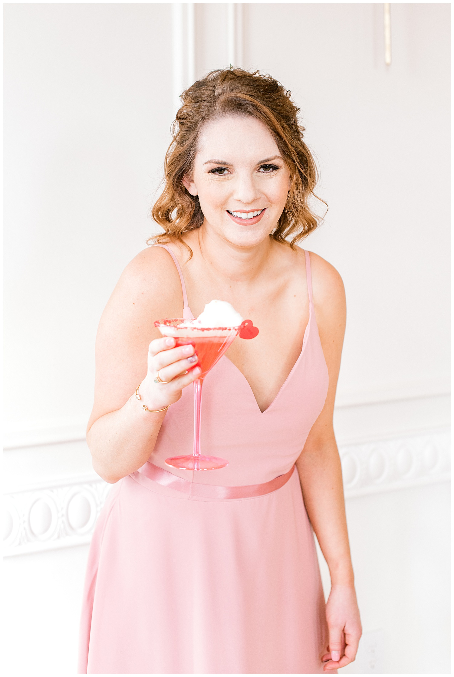 valentines-day-galentines-newport-wedding-photography-queen-annes-loft.-34.jpg
