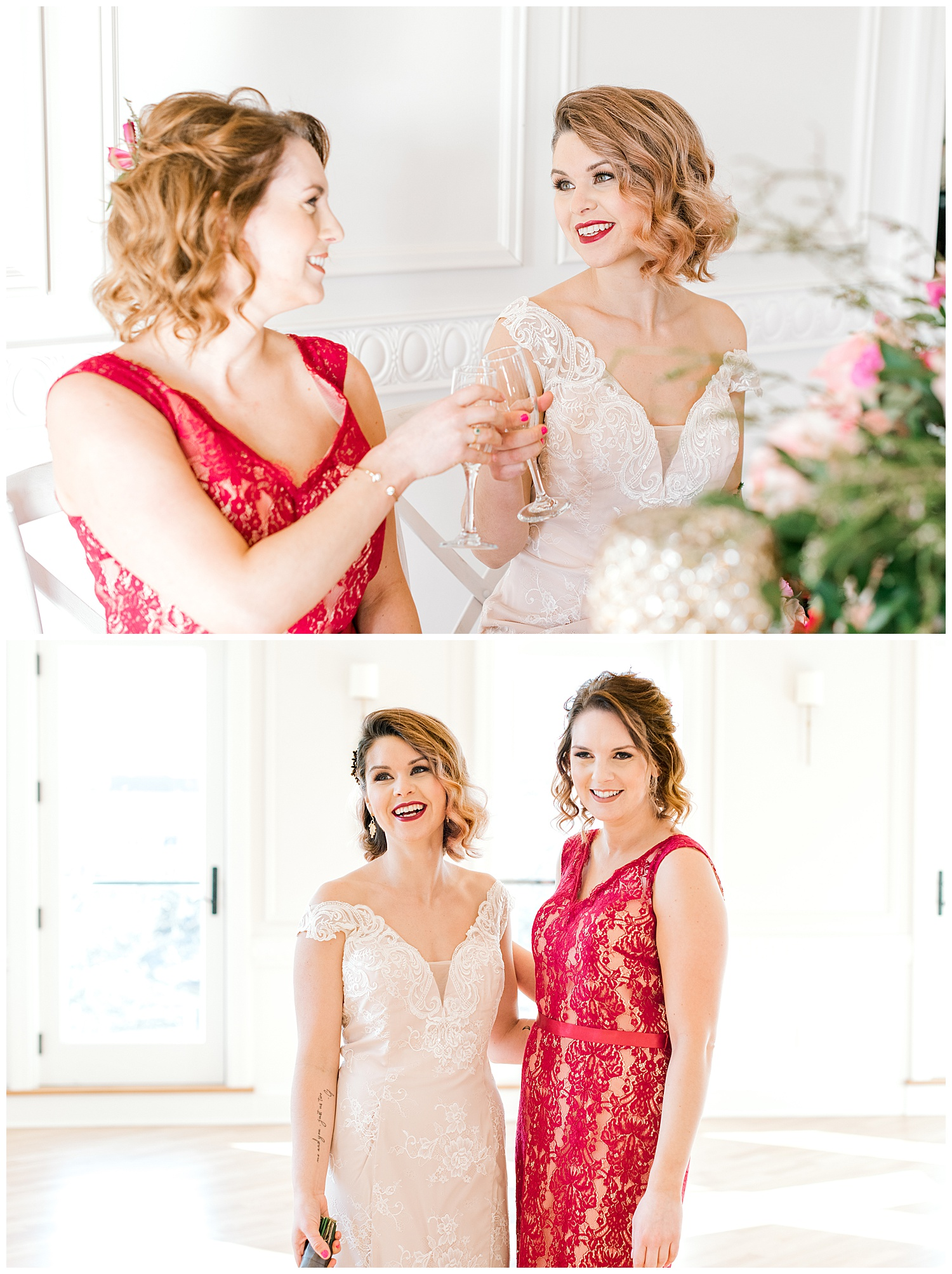 valentines-day-galentines-newport-wedding-photography-queen-annes-loft.-39.jpg