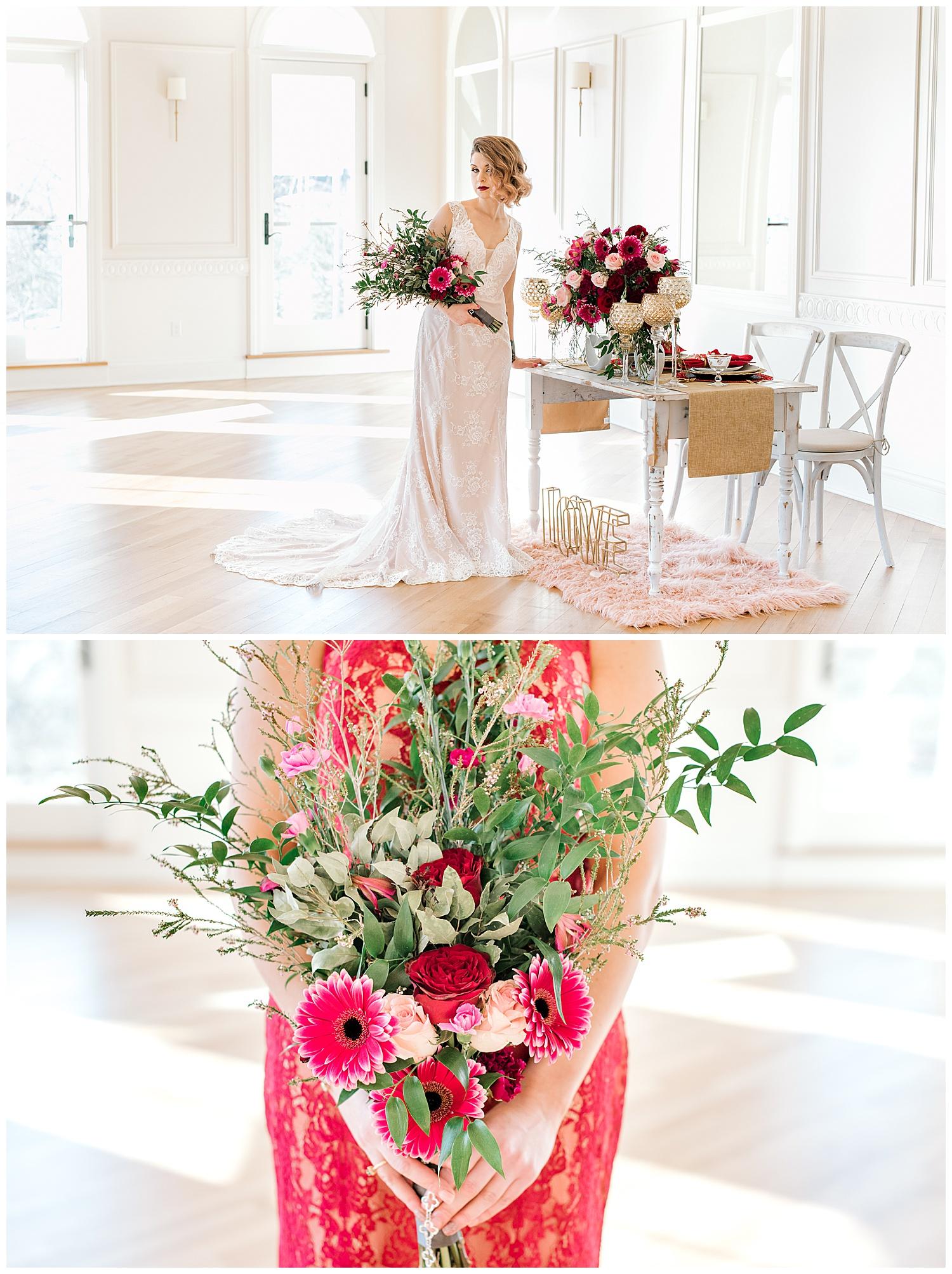 valentines-day-galentines-newport-wedding-photography-queen-annes-loft.-37.jpg
