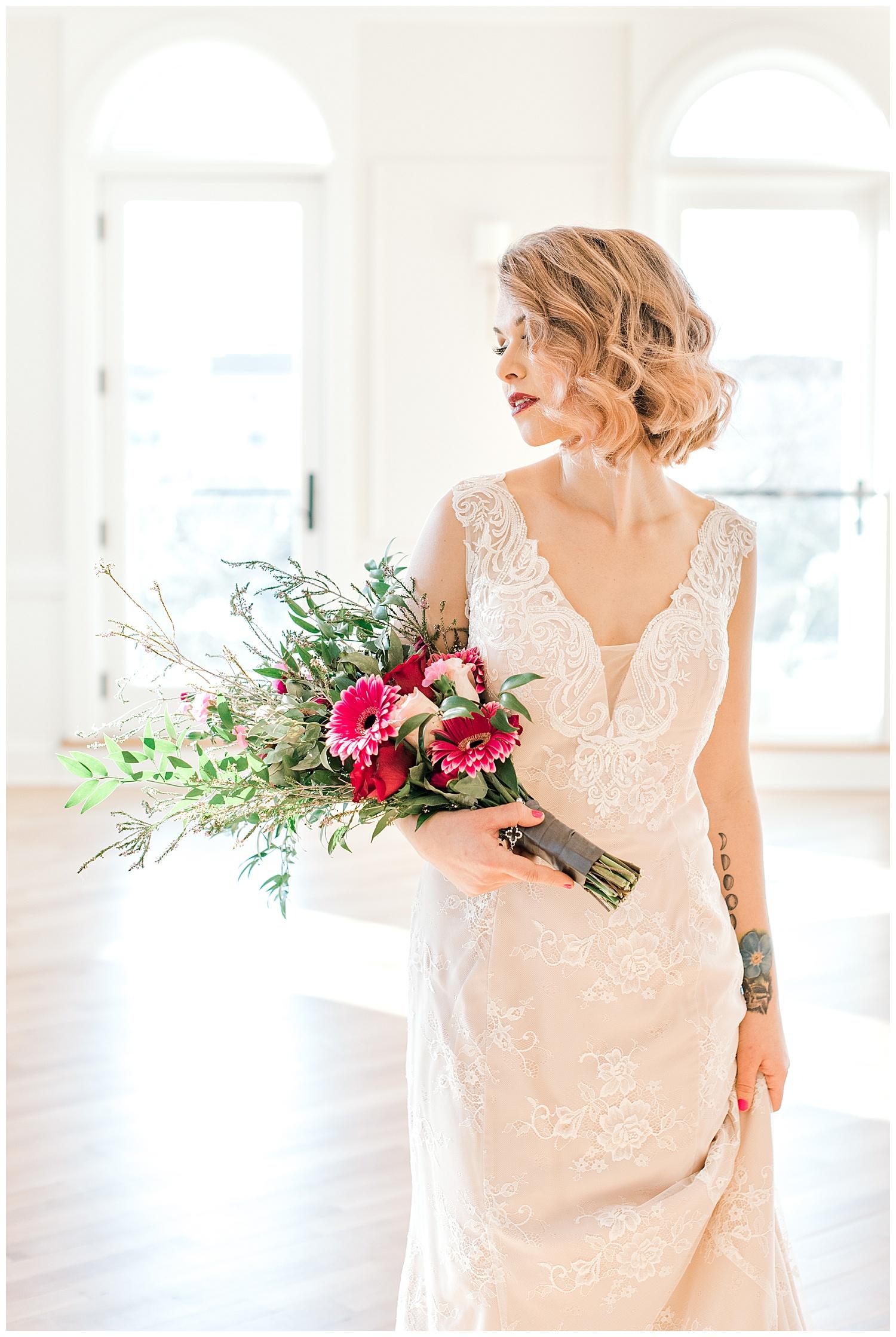 valentines-day-galentines-newport-wedding-photography-queen-annes-loft.-38.jpg