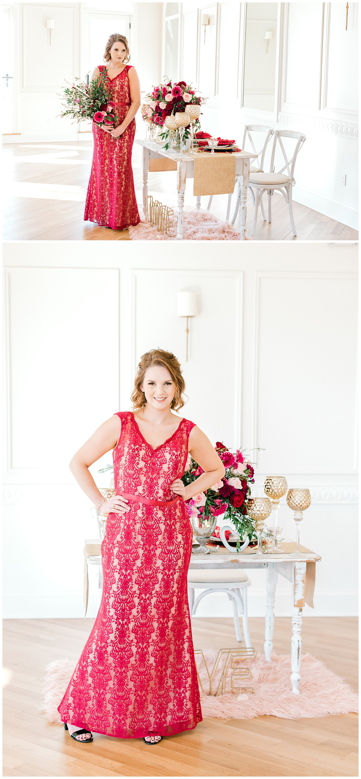valentines-day-galentines-newport-wedding-photography-queen-annes-loft.-36.jpg