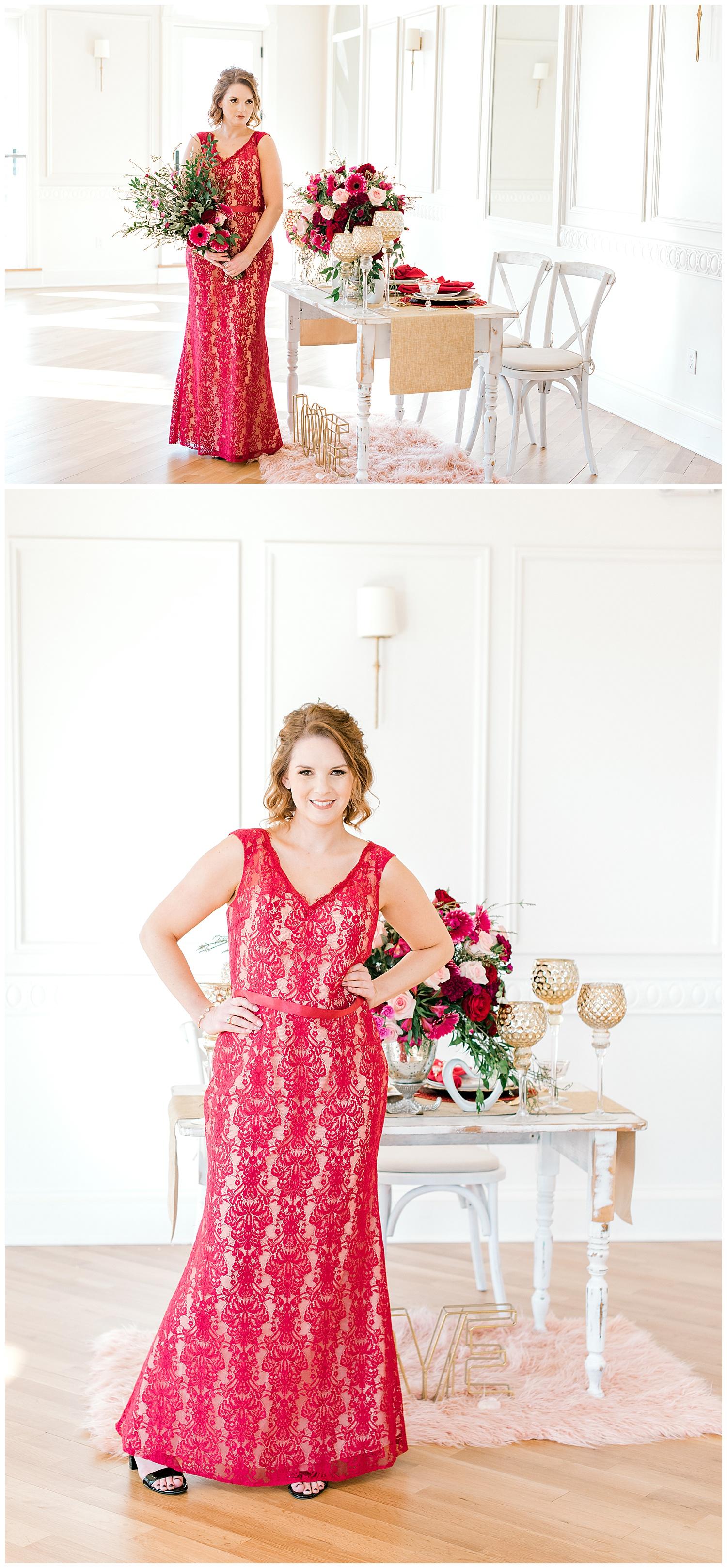 valentines-day-galentines-newport-wedding-photography-queen-annes-loft.-36.jpg