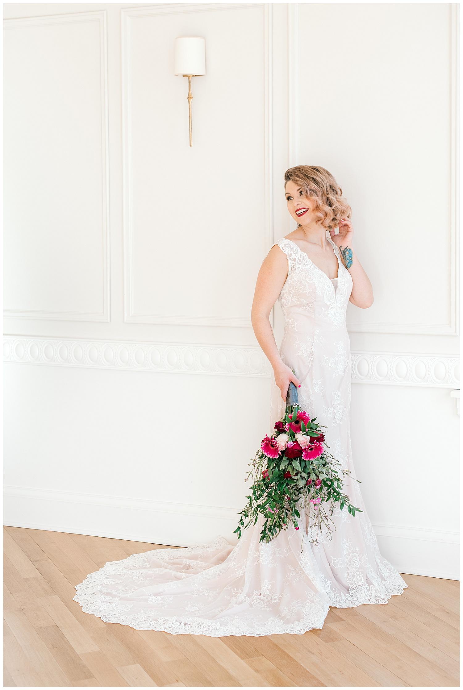 valentines-day-galentines-newport-wedding-photography-queen-annes-loft.-41.jpg