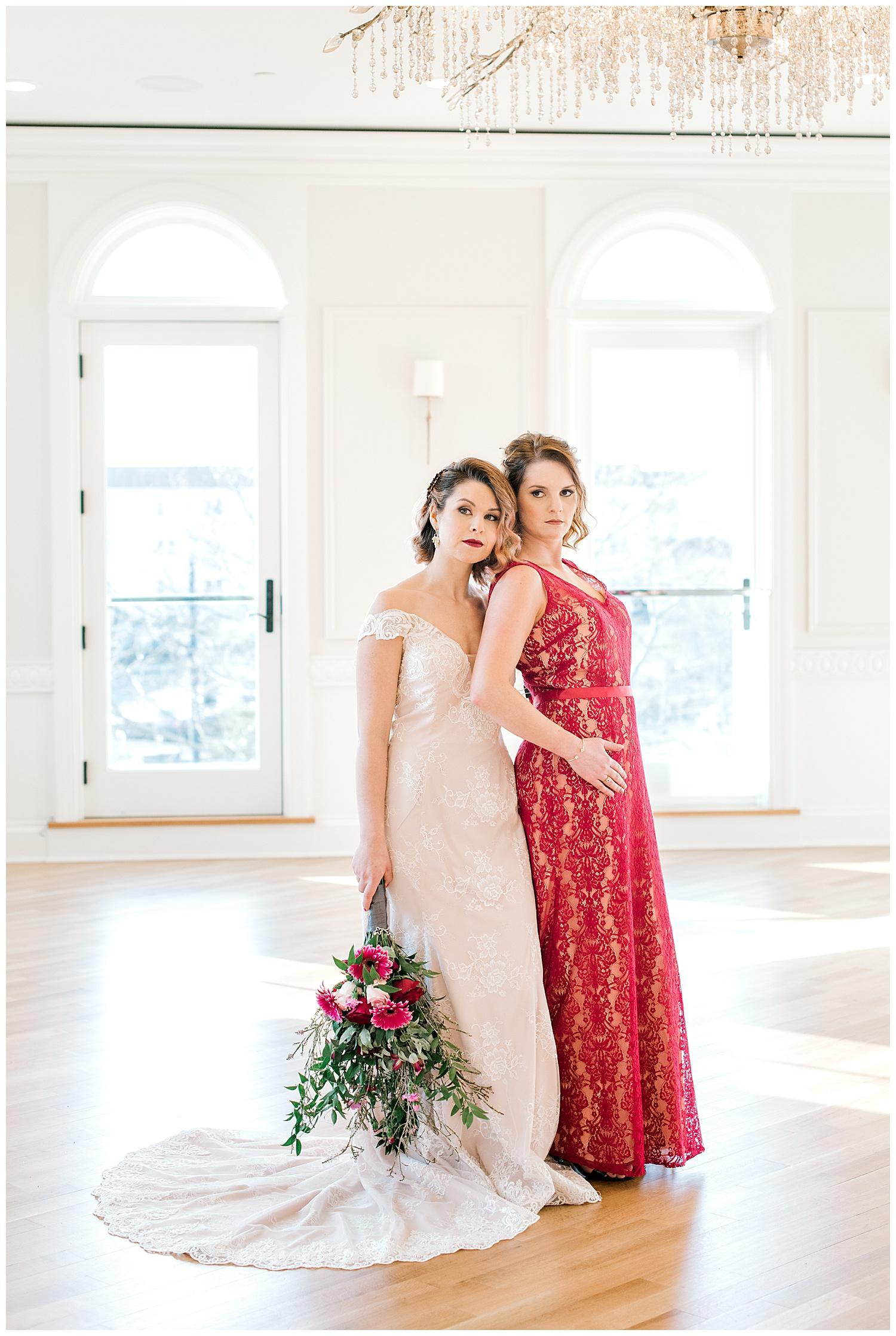 valentines-day-galentines-newport-wedding-photography-queen-annes-loft.-40.jpg