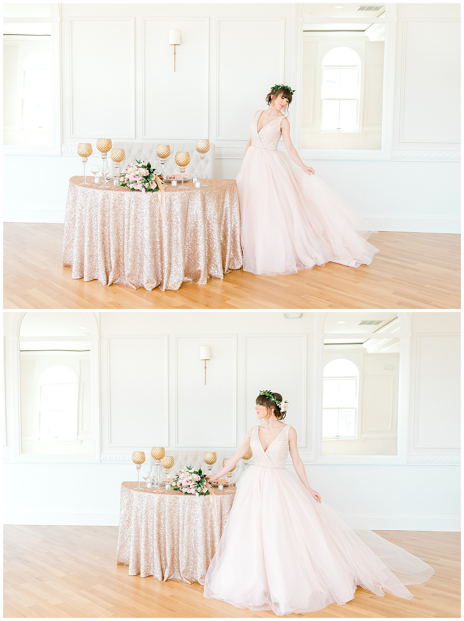 blush-ballerina-wedding-photography-newport-rhode-island-16.jpg