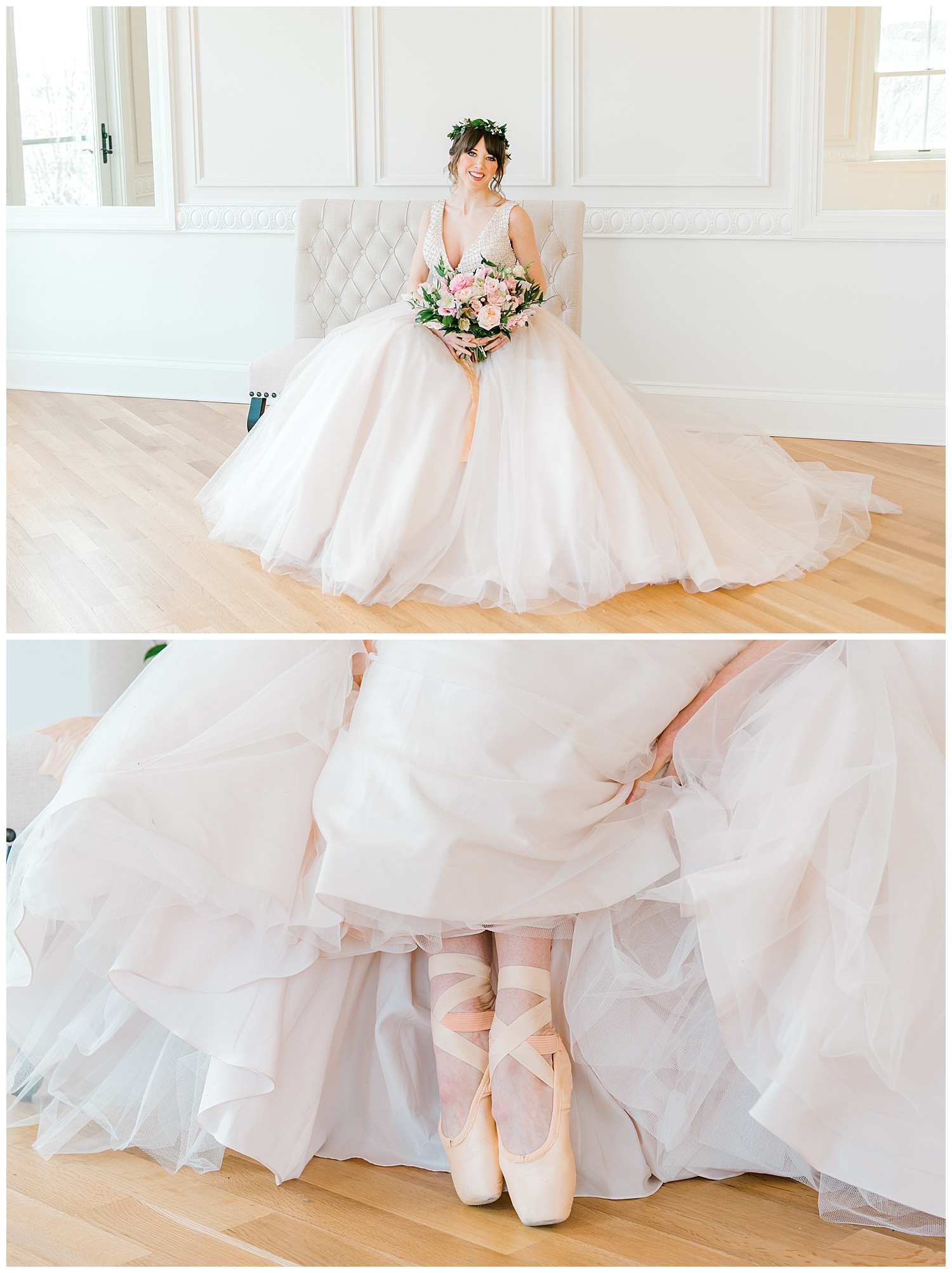 blush-ballerina-wedding-photography-newport-rhode-island-20.jpg