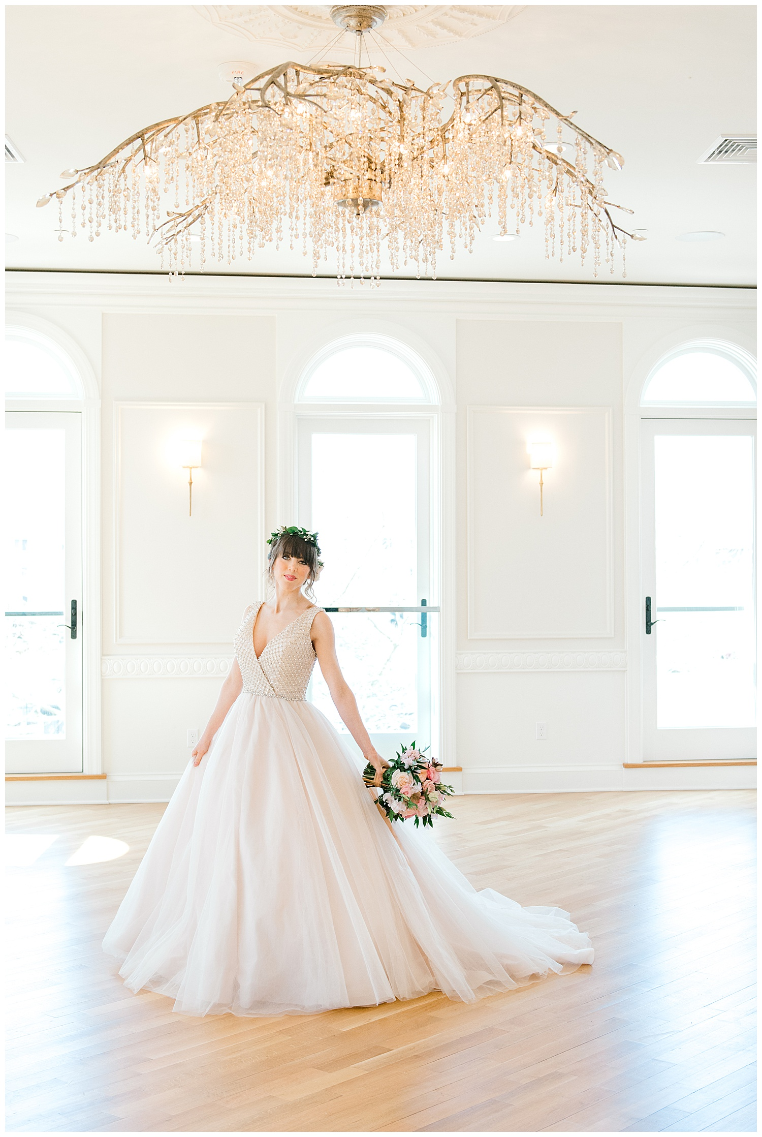 blush-ballerina-wedding-photography-newport-rhode-island-27.jpg