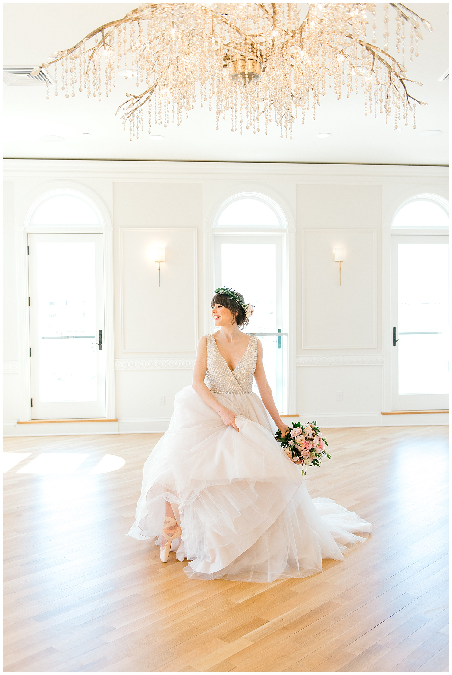 blush-ballerina-wedding-photography-newport-rhode-island-30.jpg