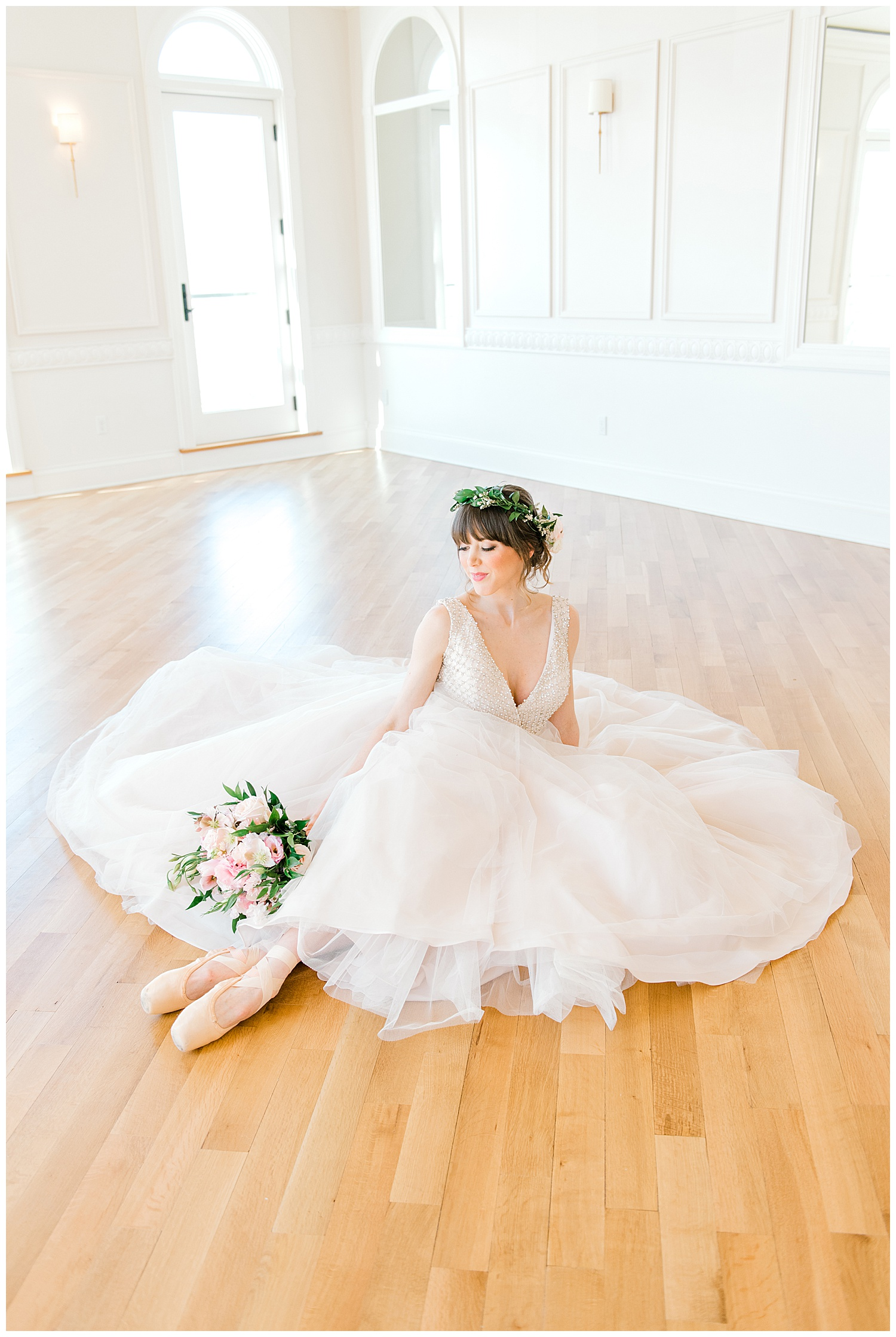blush-ballerina-wedding-photography-newport-rhode-island-36.jpg