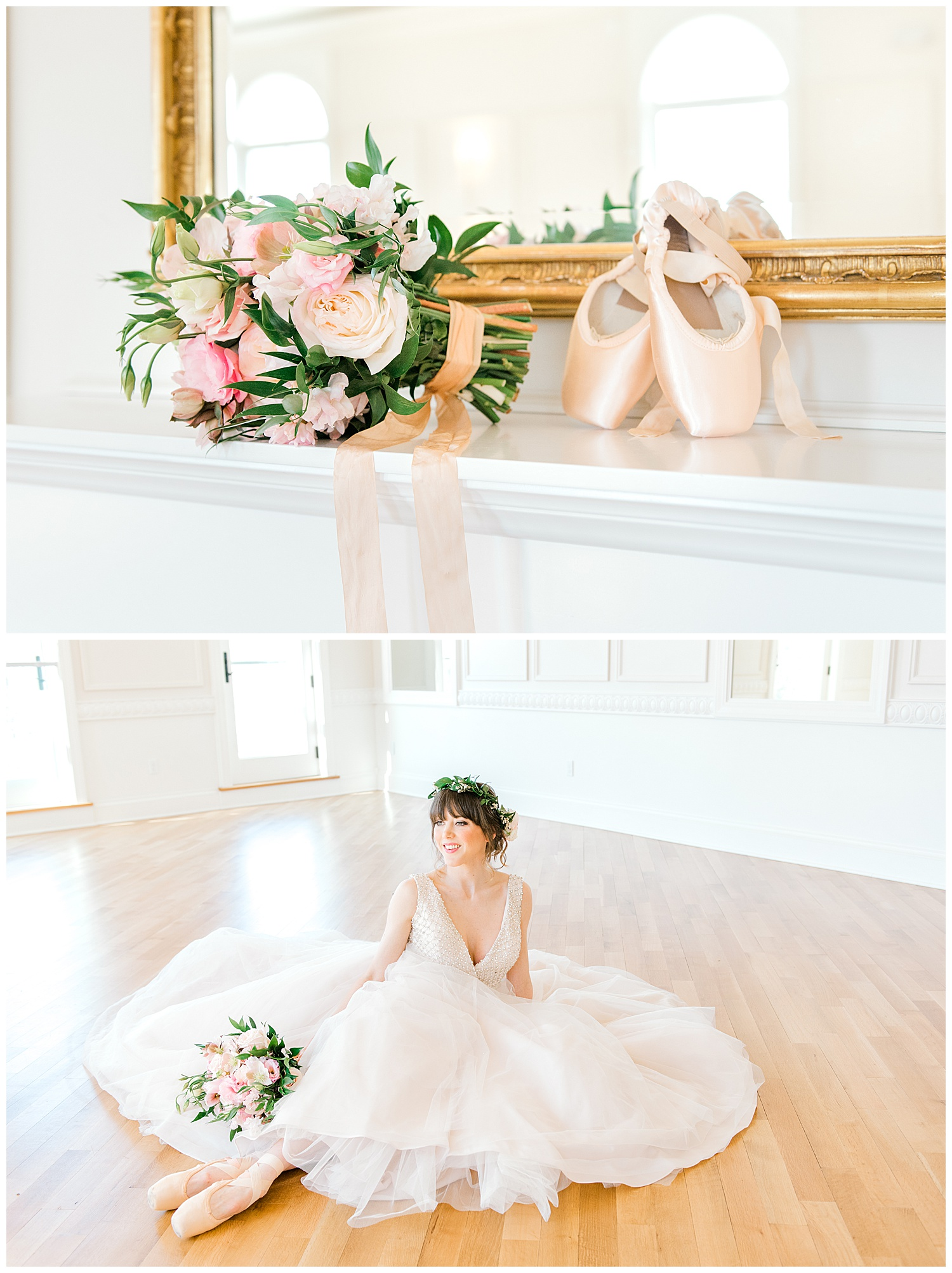 blush-ballerina-wedding-photography-newport-rhode-island-35.jpg