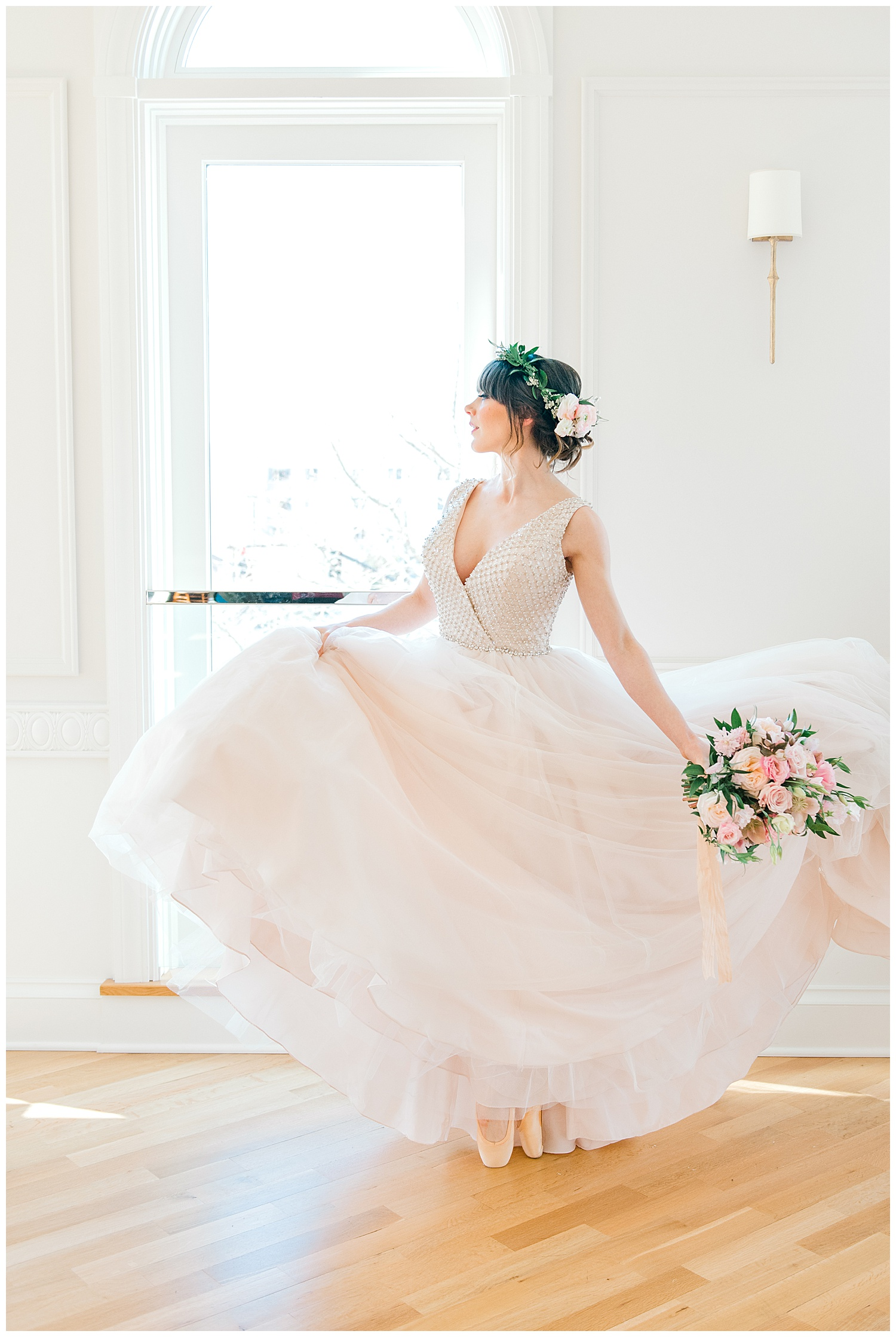 blush-ballerina-wedding-photography-newport-rhode-island-41.jpg