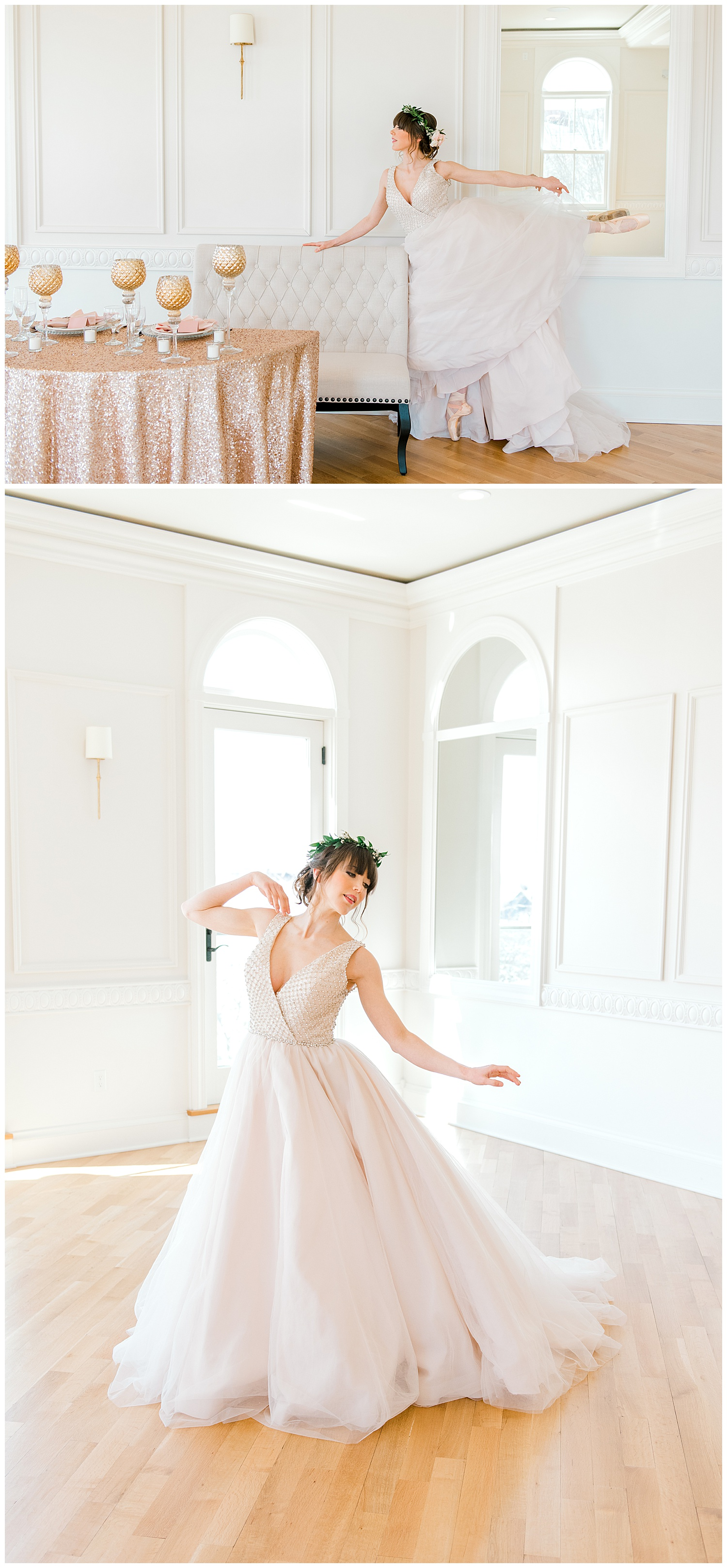 blush-ballerina-wedding-photography-newport-rhode-island-45.jpg
