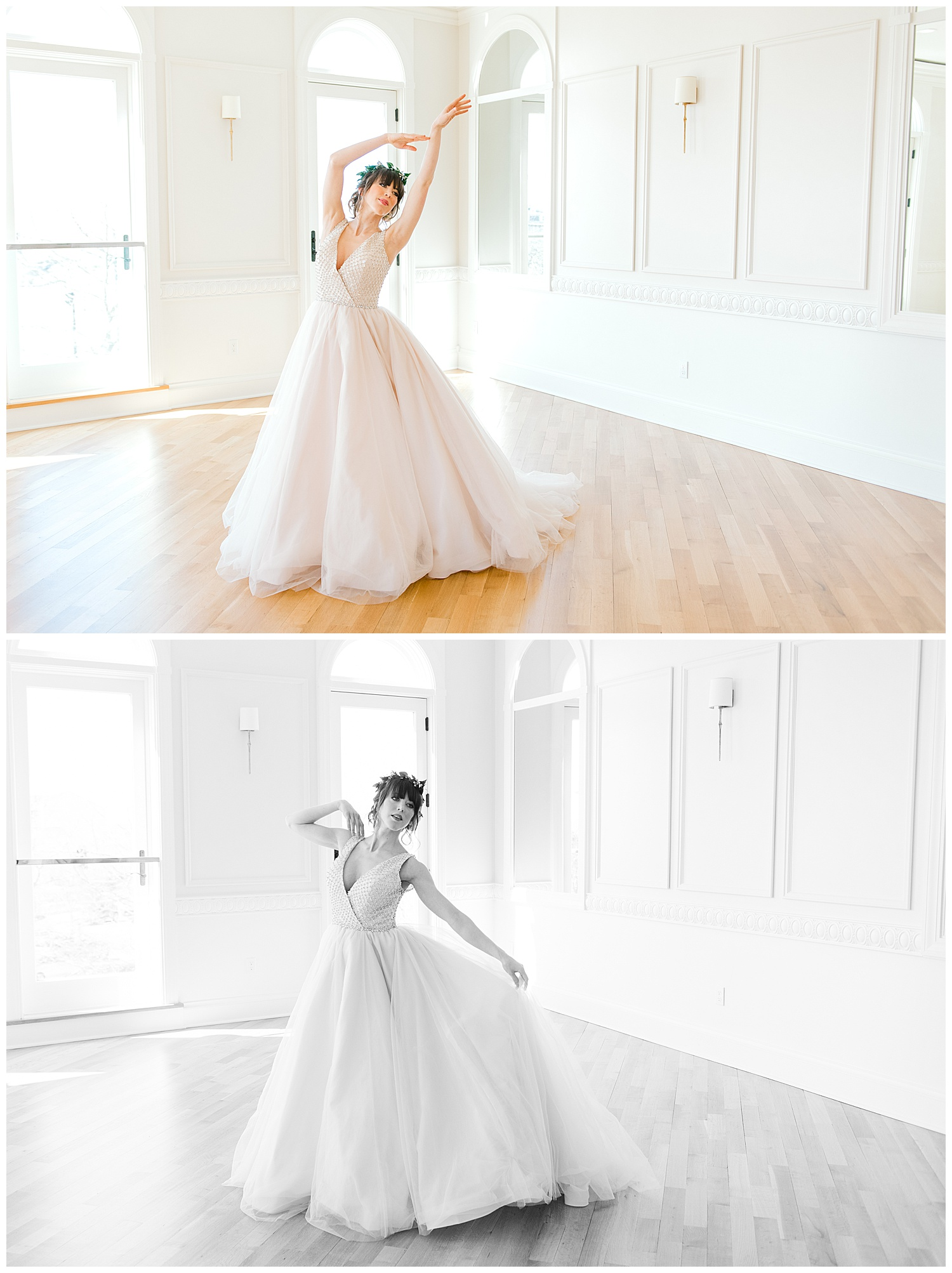 blush-ballerina-wedding-photography-newport-rhode-island-46.jpg