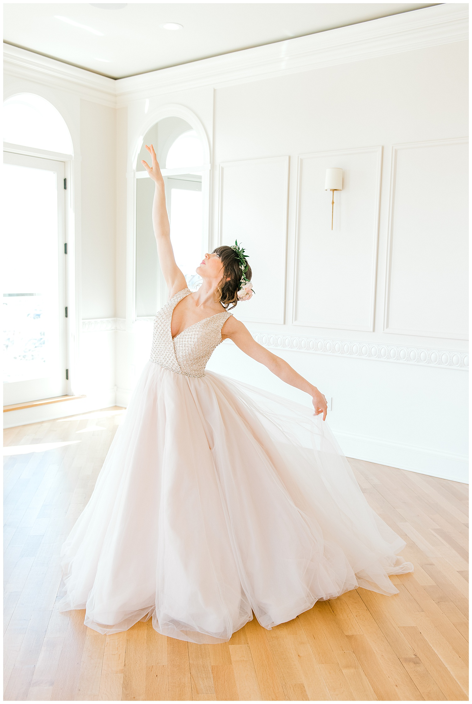 blush-ballerina-wedding-photography-newport-rhode-island-48.jpg