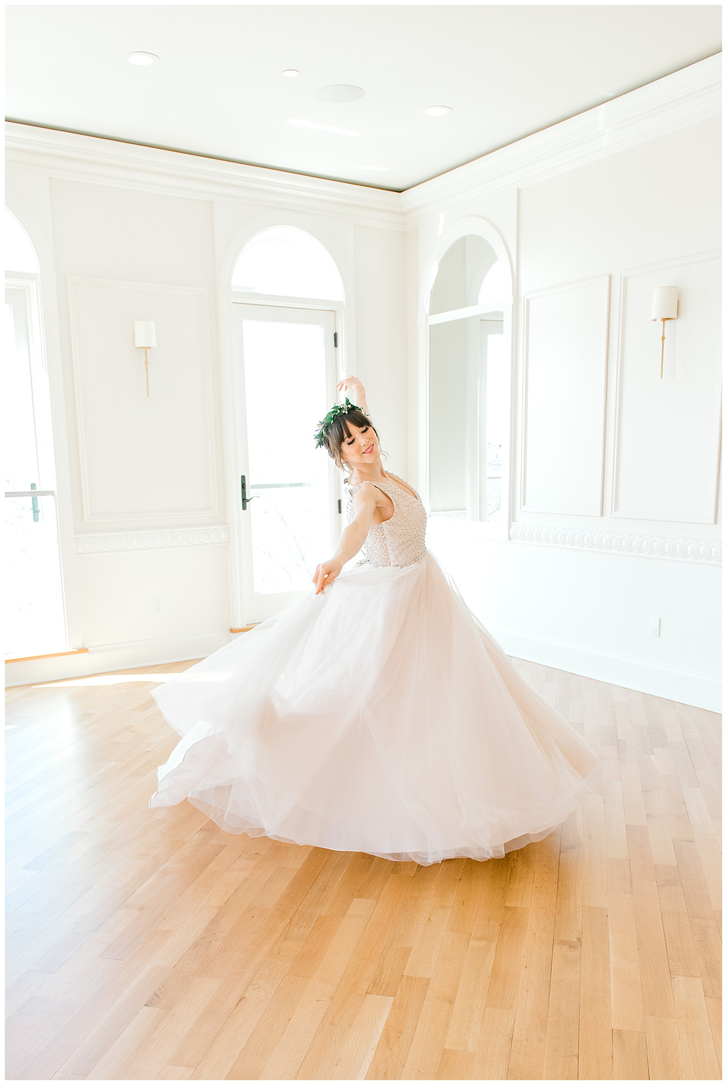 blush-ballerina-wedding-photography-newport-rhode-island-50.jpg