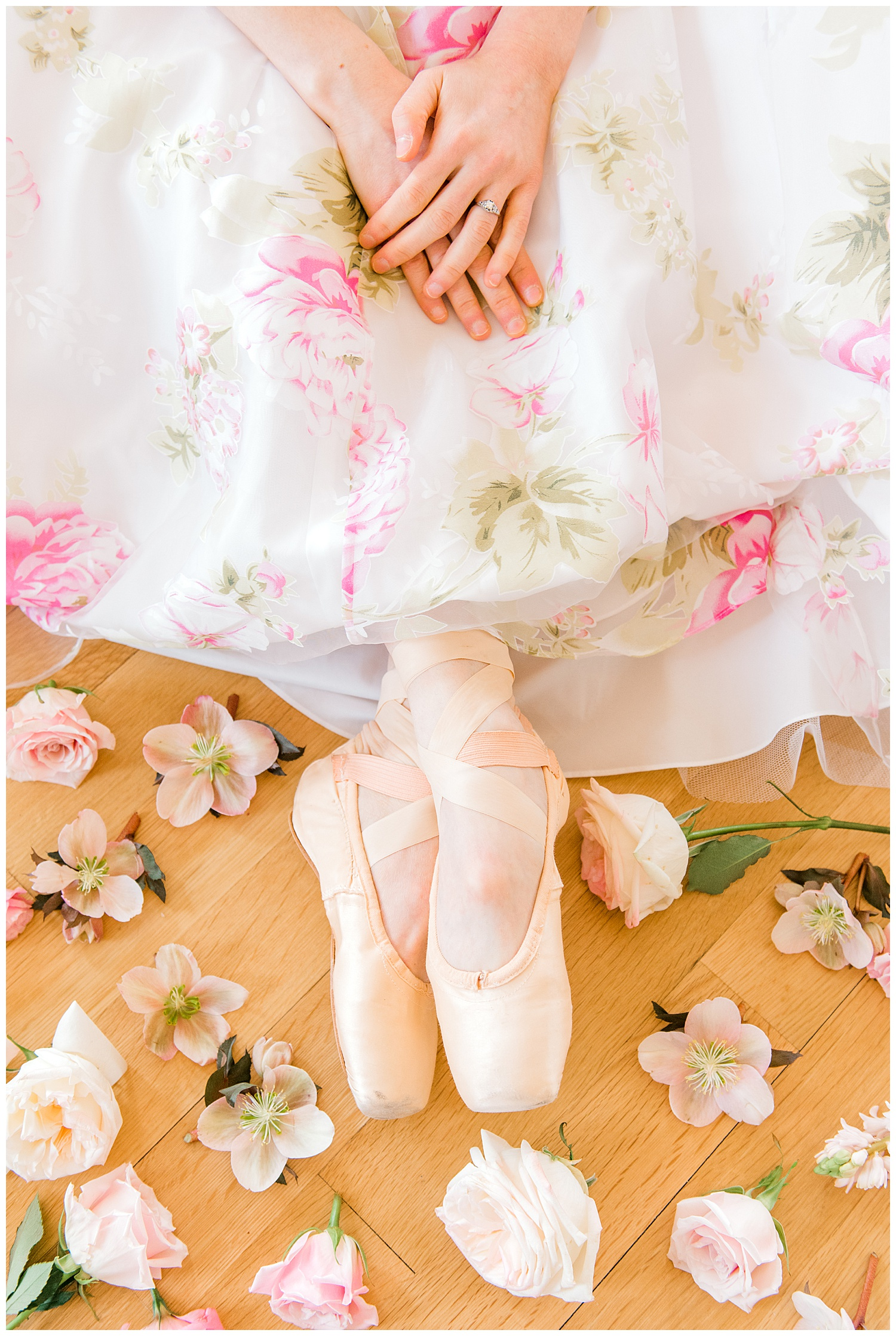 blush-ballerina-wedding-photography-newport-rhode-island-63.jpg