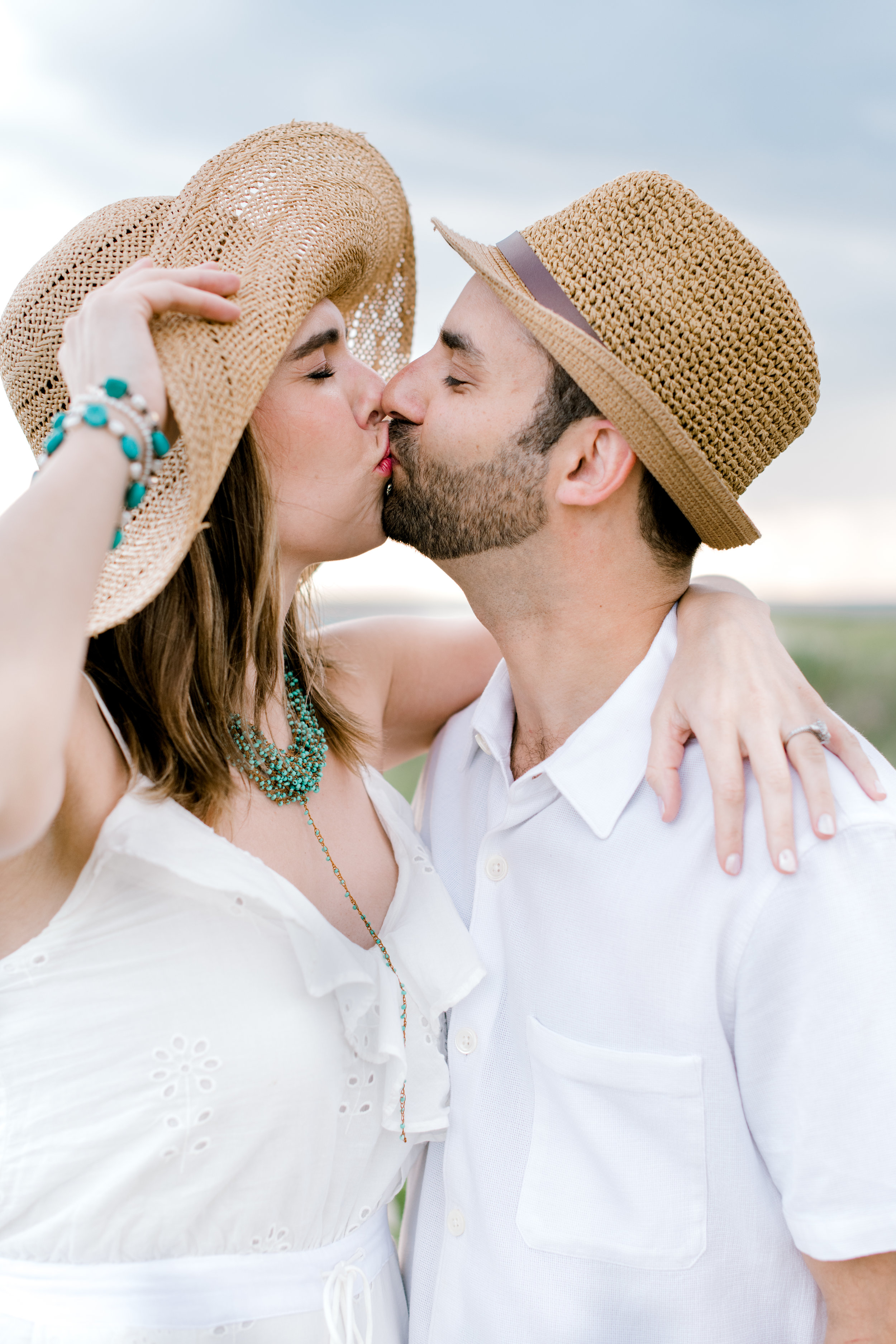 westerly-rhode-island-engagement-photography-nappatree-point-1.jpg