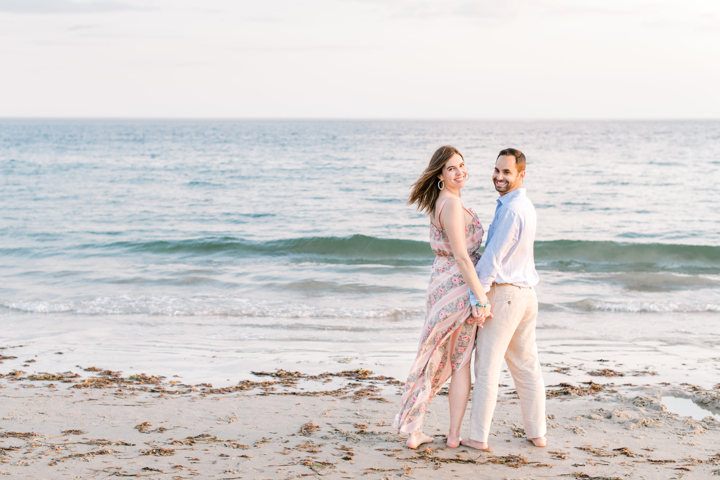 westerly-rhode-island-engagement-photography-nappatree-point-22.jpg