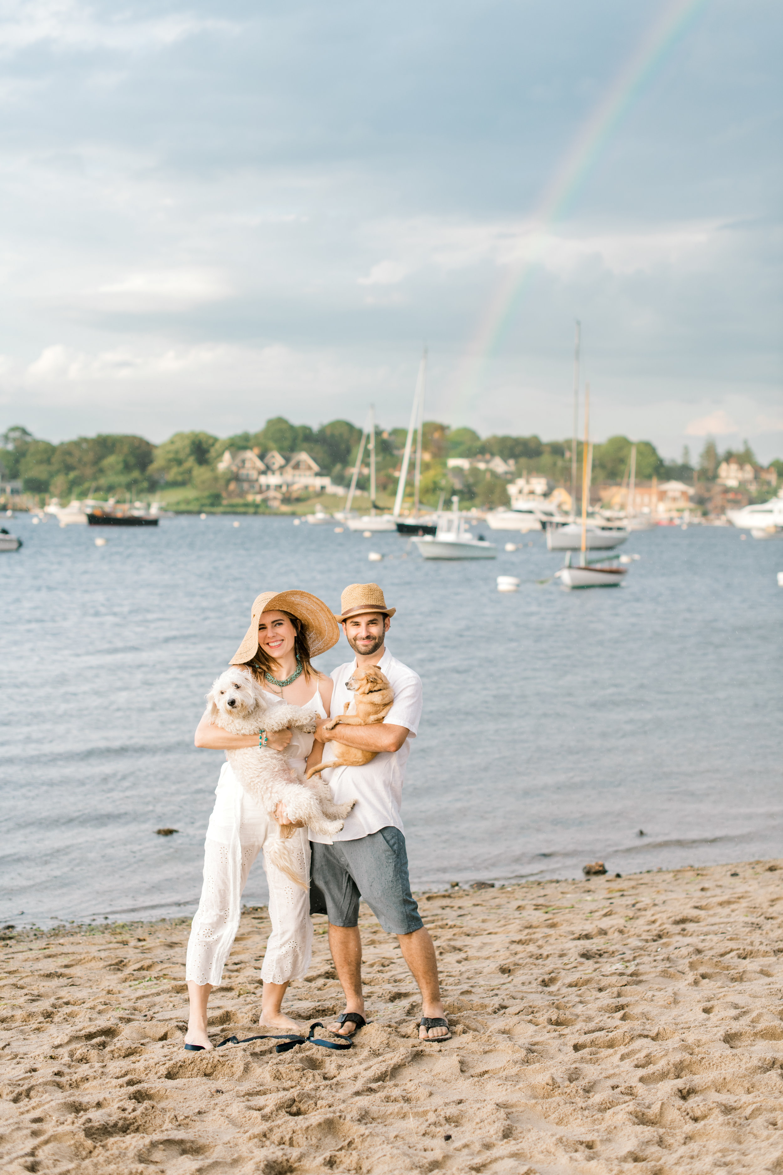 westerly-rhode-island-engagement-photography-nappatree-point-16.jpg