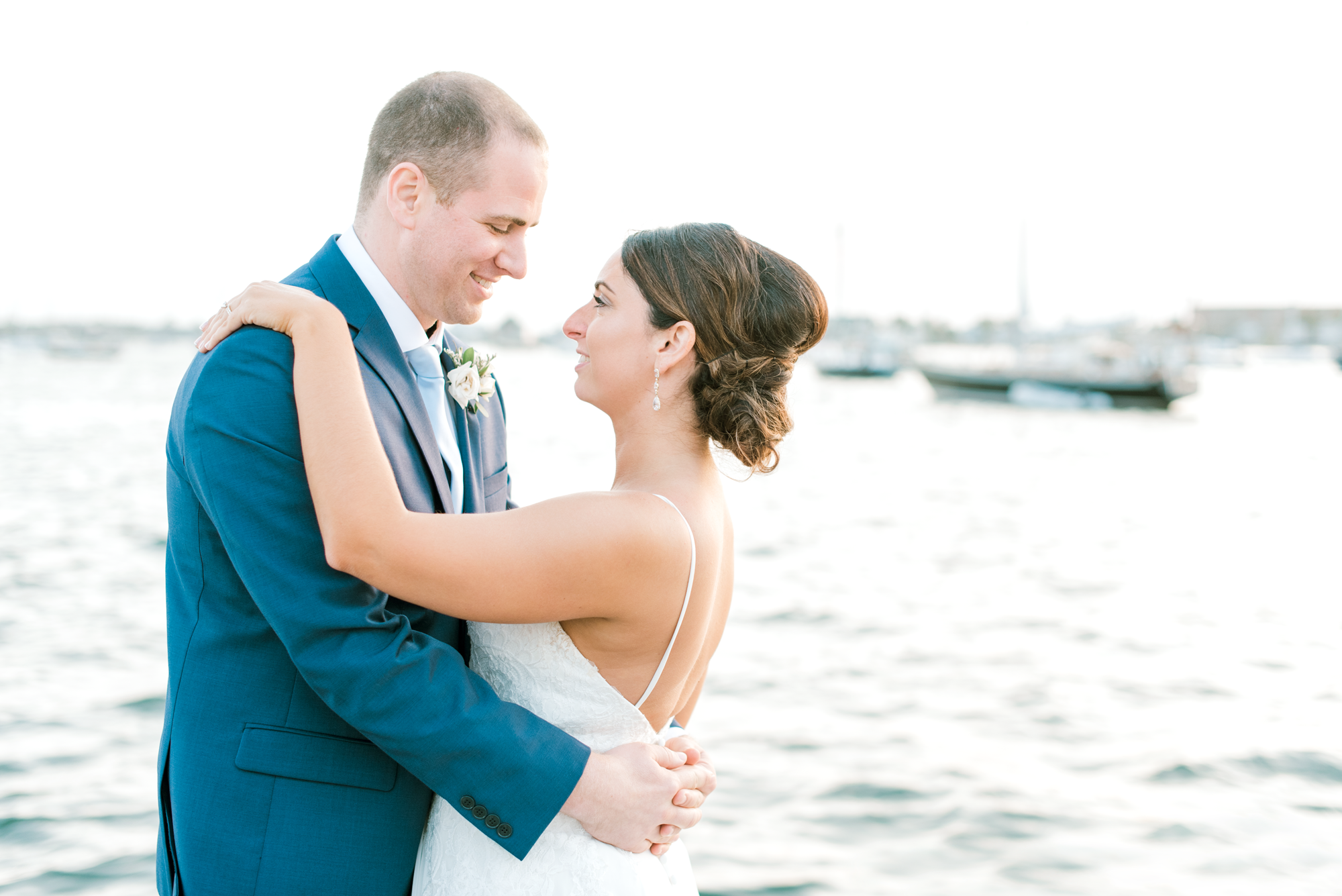 Newport-RI-Wedding-Photographer-the-bohlin-wedding.png