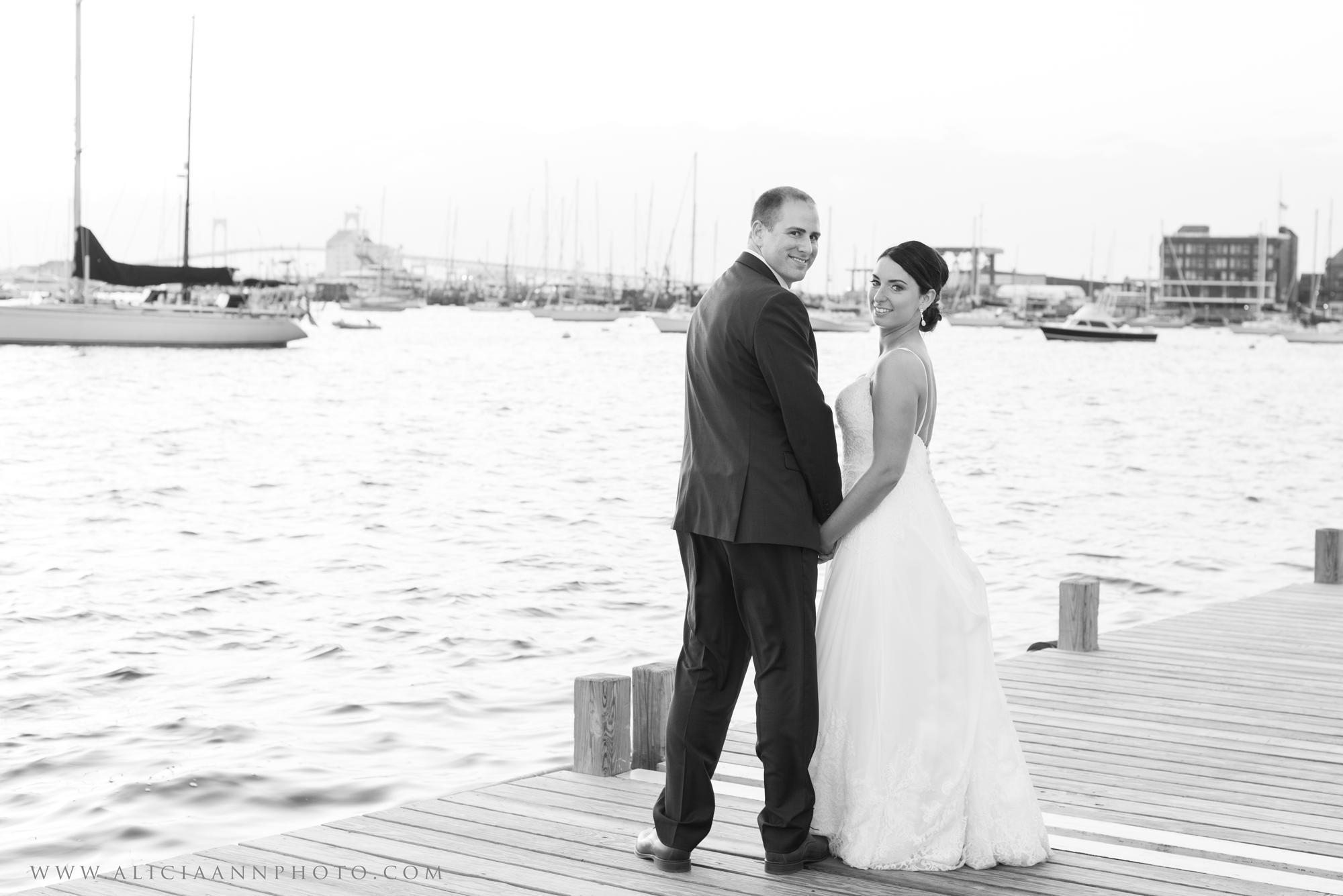 the-bohlin-newport-rhode-island-wedding-photographer.png