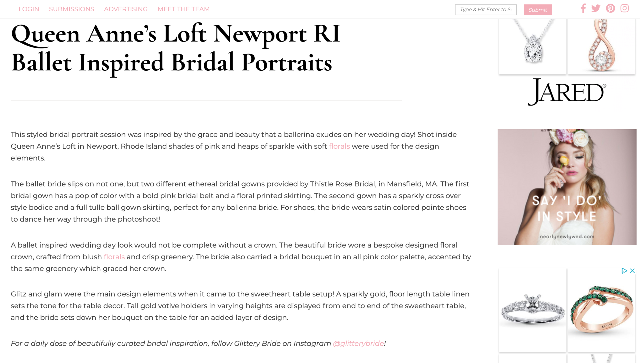 newport-wedding-photographers-light-and-airy-queen-annes-loft-2.png