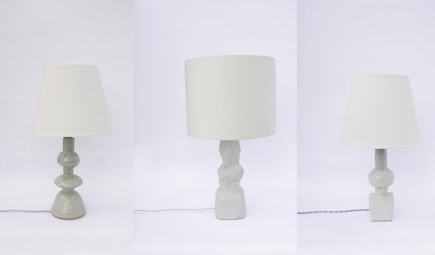 White Lampe Series_for Web.jpg