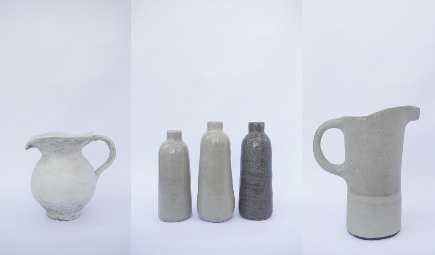Vessels_Vases Series_for Web.jpg