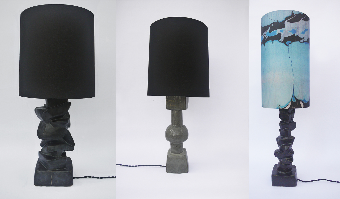 Black Lamp Series_for Web.jpg