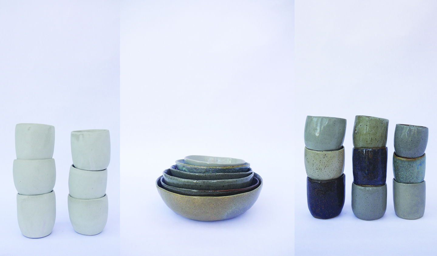 Vessels_Cups and Bowls_for Web.jpg