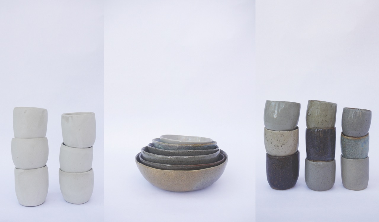 Vessels_Cups and Bowls_for Web.jpeg