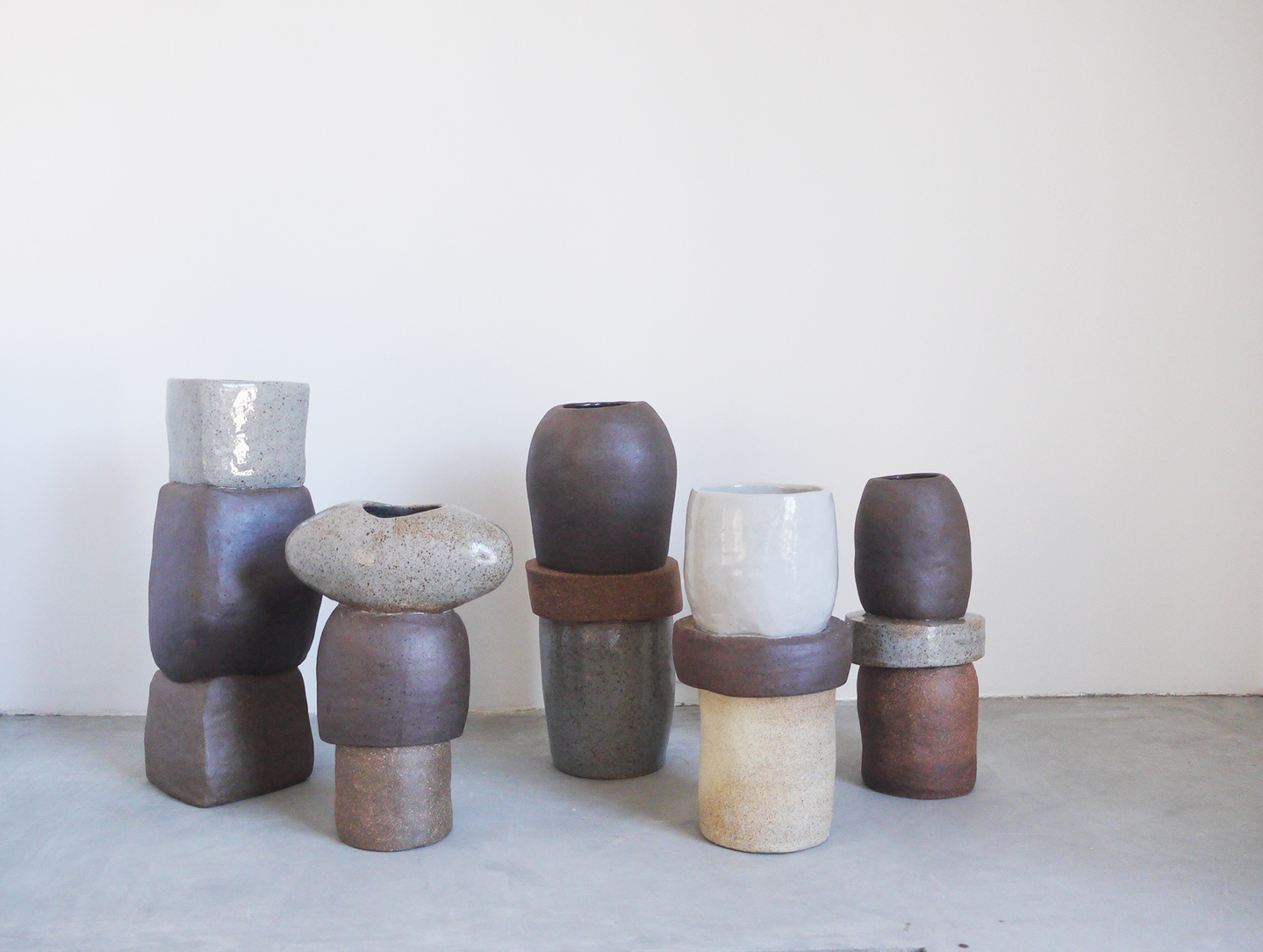 Turnball-Vases_P1040085.jpg