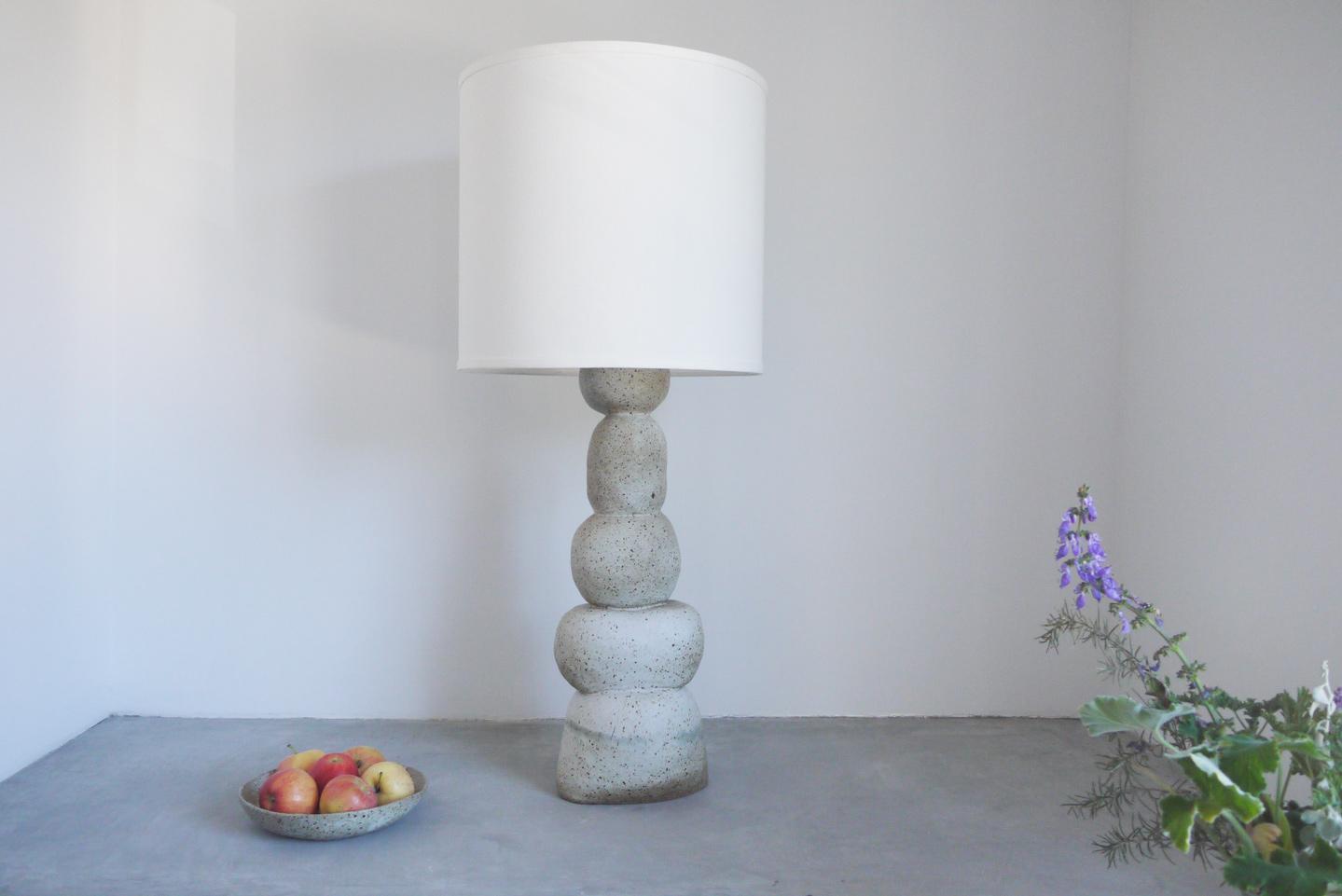 Bobble-Lamp_Daytime_P1040130.jpg