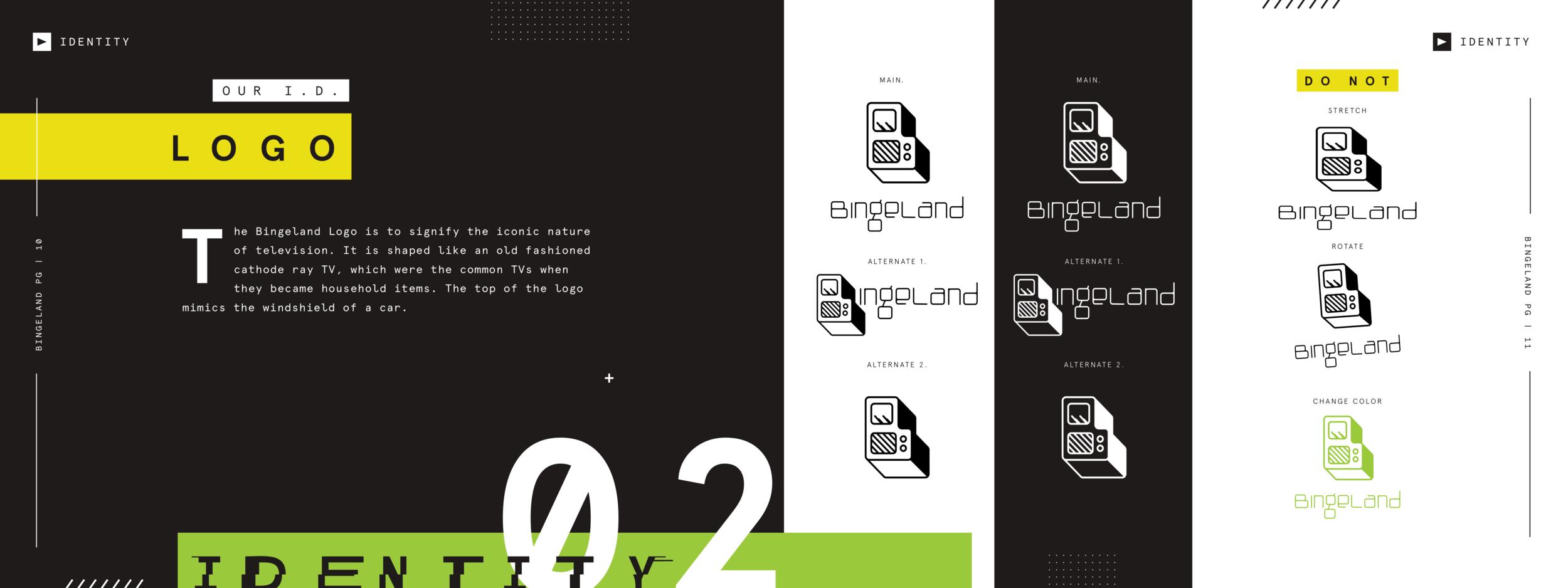 BIngeland brandbook_FINAL_ 6-6.png