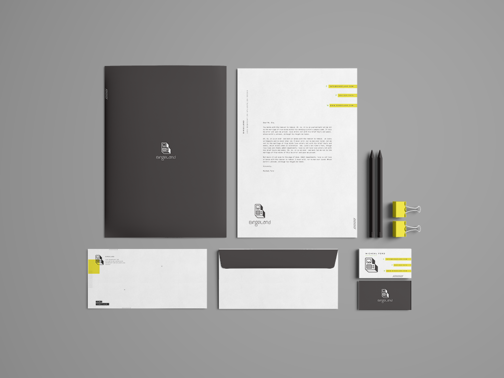 _4Stationery Mockup - Free Version.png