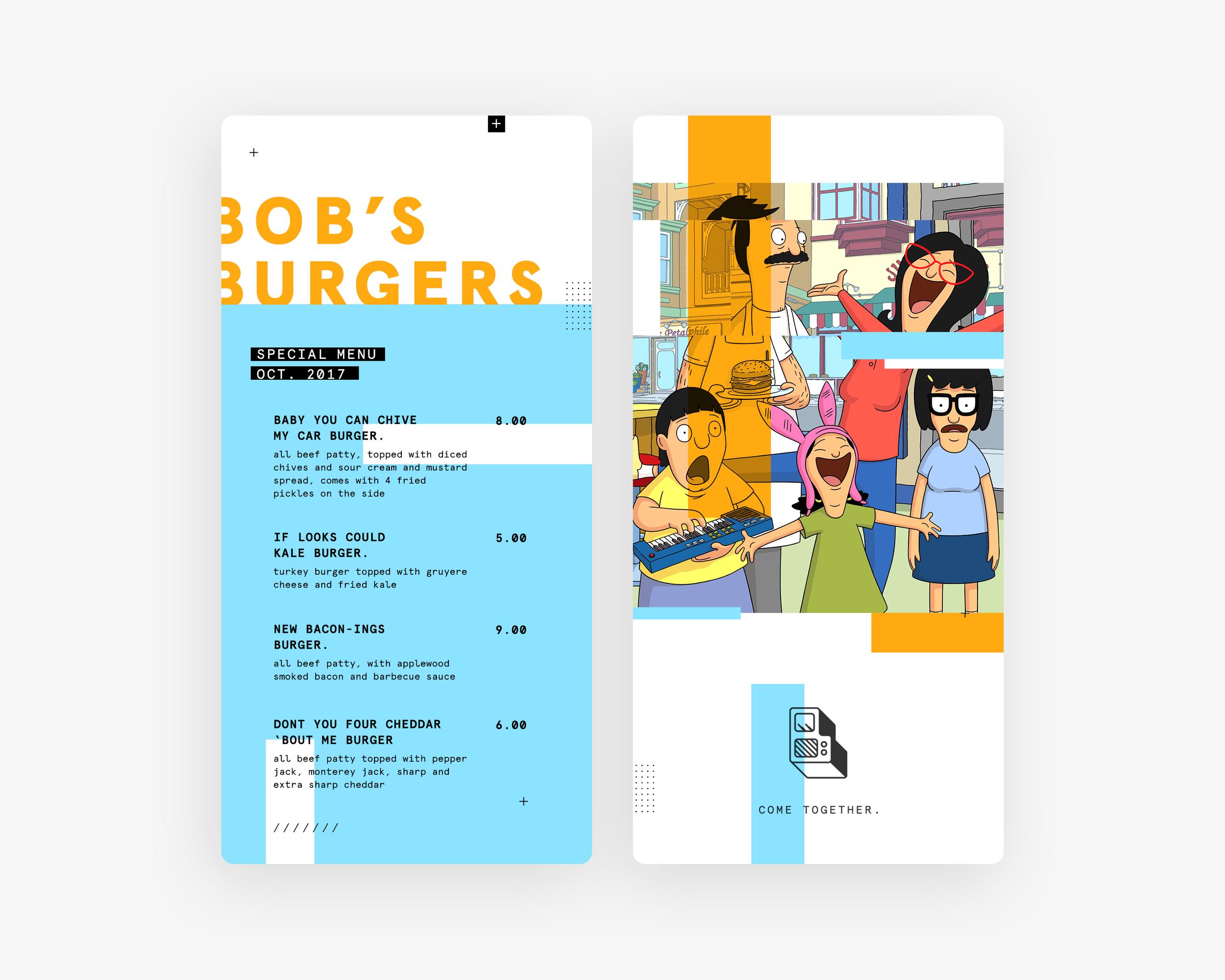 bob_menu.png