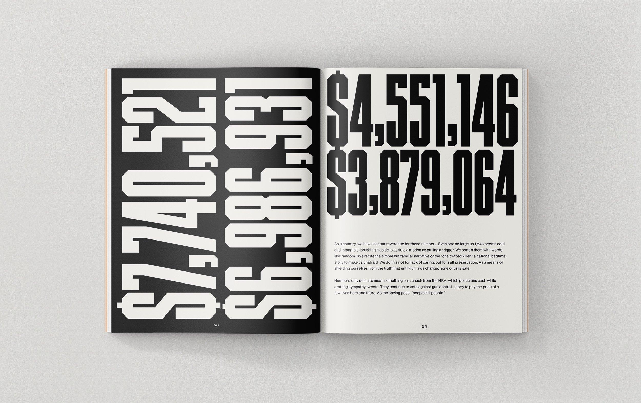 magazine_spread_6.jpg