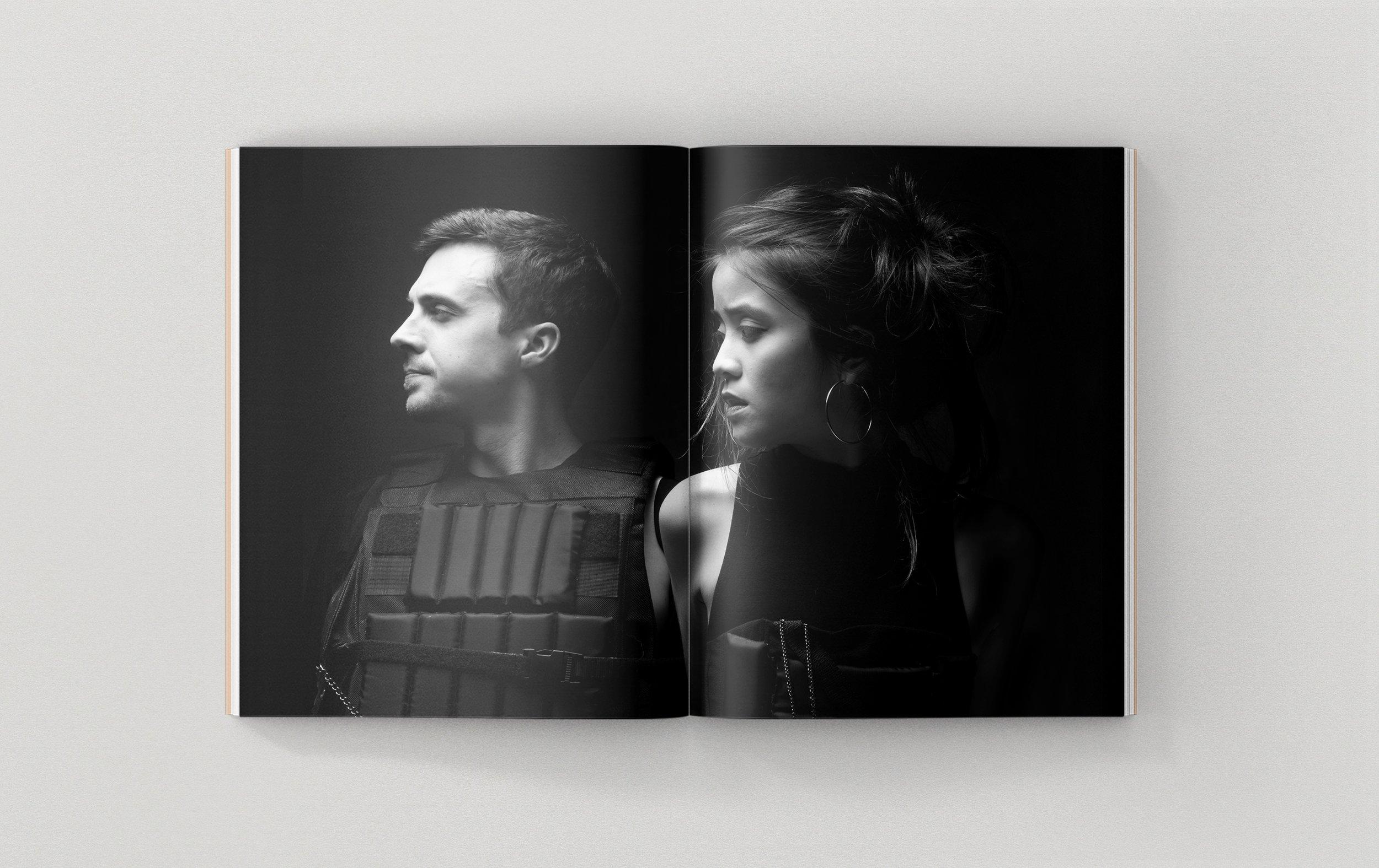 magazine_spread_7 (1).jpg