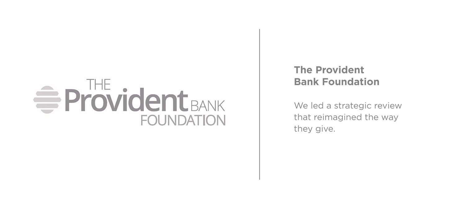 ASG-Provident-Bank-Foundation.png