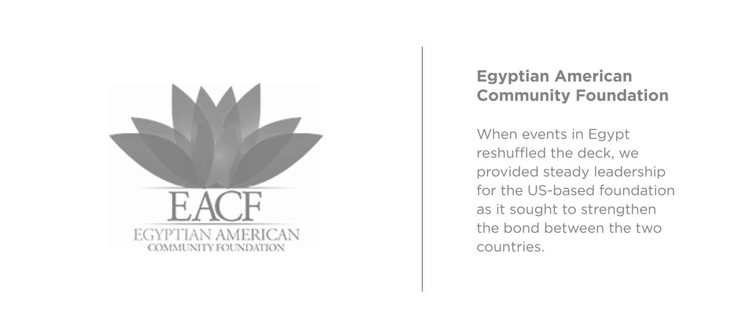 ASG-Egyptian-American-Community-Foundation.png