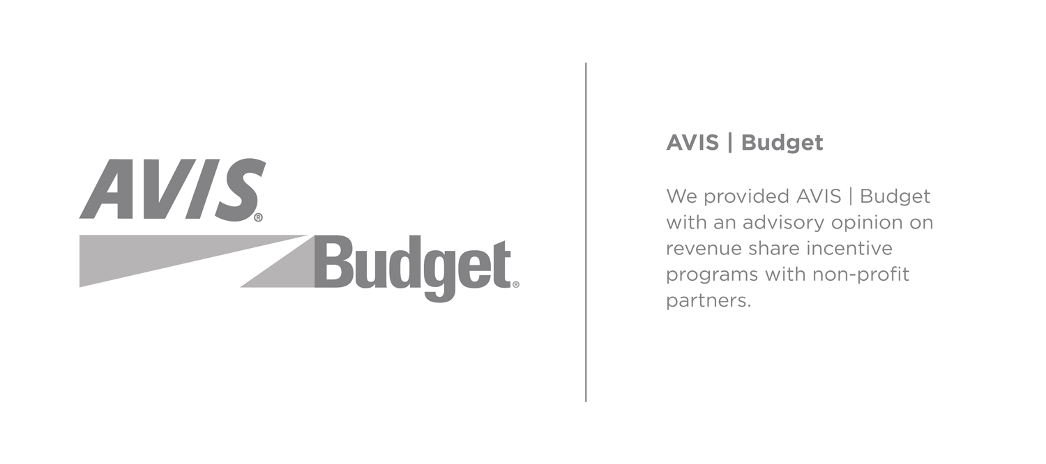 ASG-Avis-Budget.png