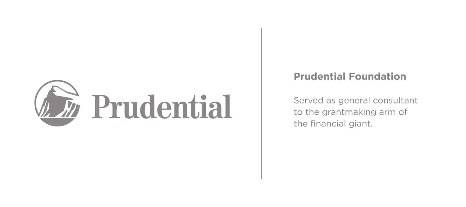 ASG-Prudential-Foundation.png