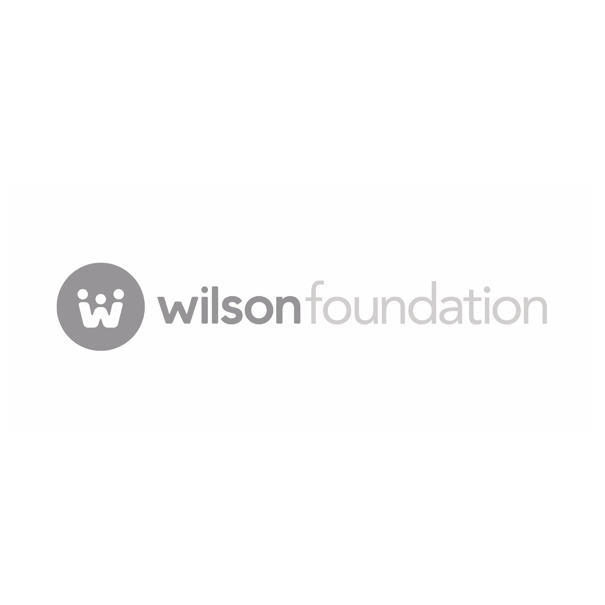 We coordinated the rollout of the National Center on Family Homelessness's groundbreaking study on homeless mothers on behalf of the study's sponsor, the Wilson Foundation.