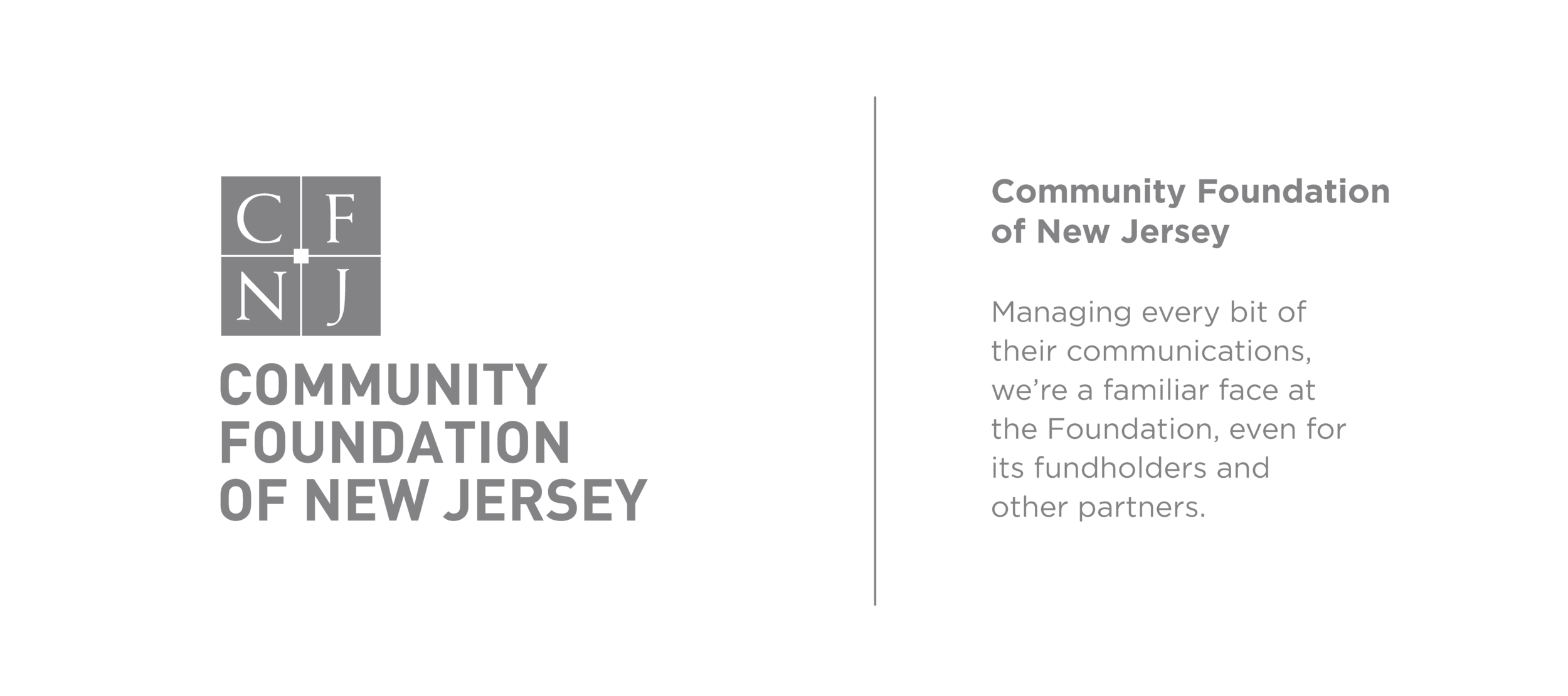 ASG-Community-Foundation-New-Jersey.png