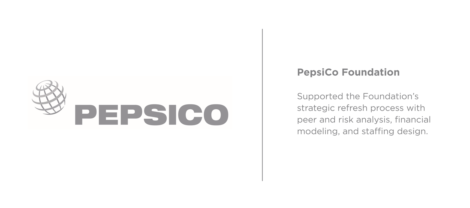 ASG-Pepsico-Foundation.png