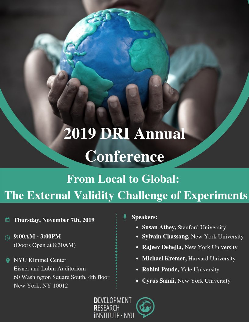 Flyer_2019 DRI Annual Conference.png