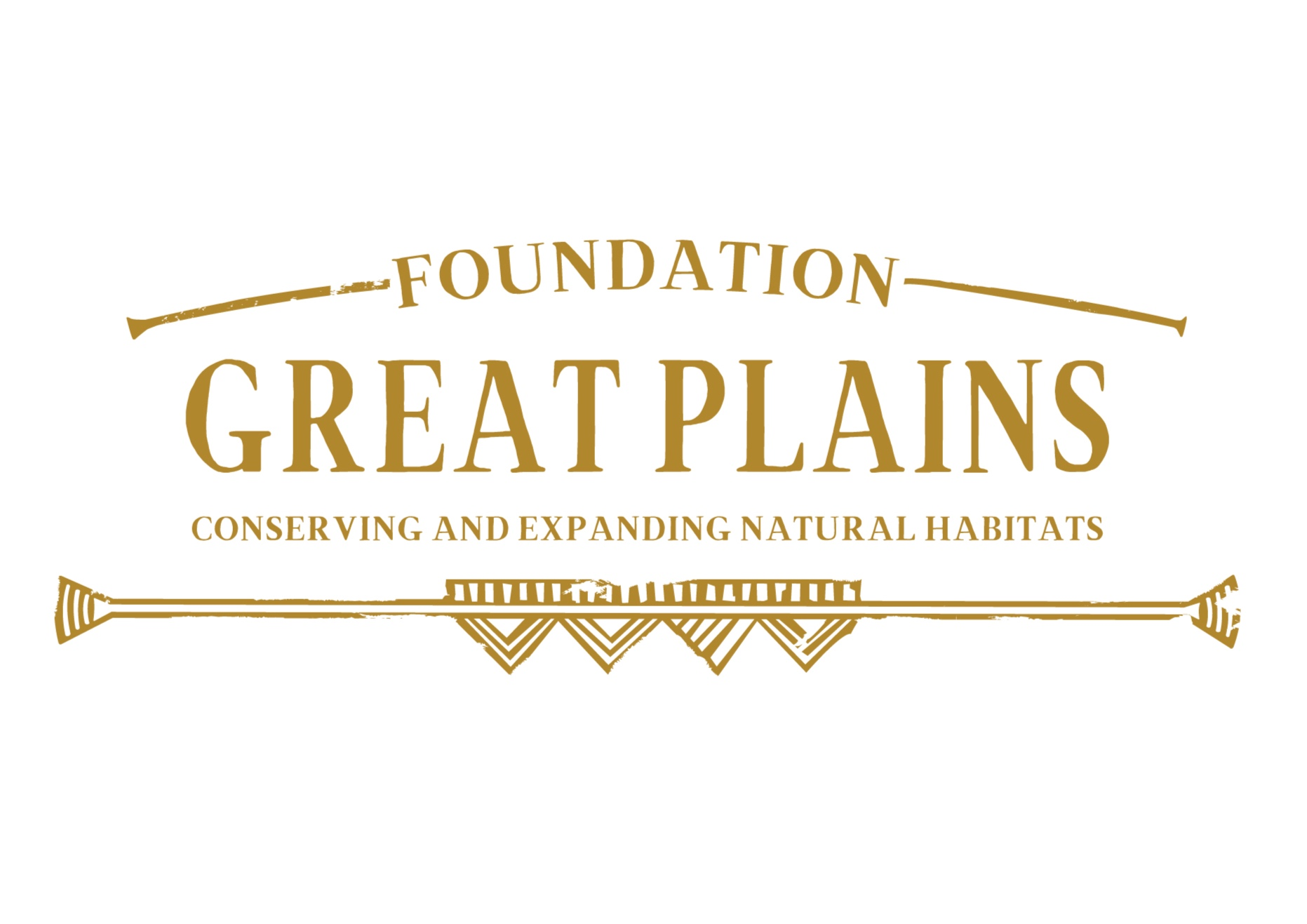G2018GP-Great-Plains-FOUNDATION-Logo.jpg